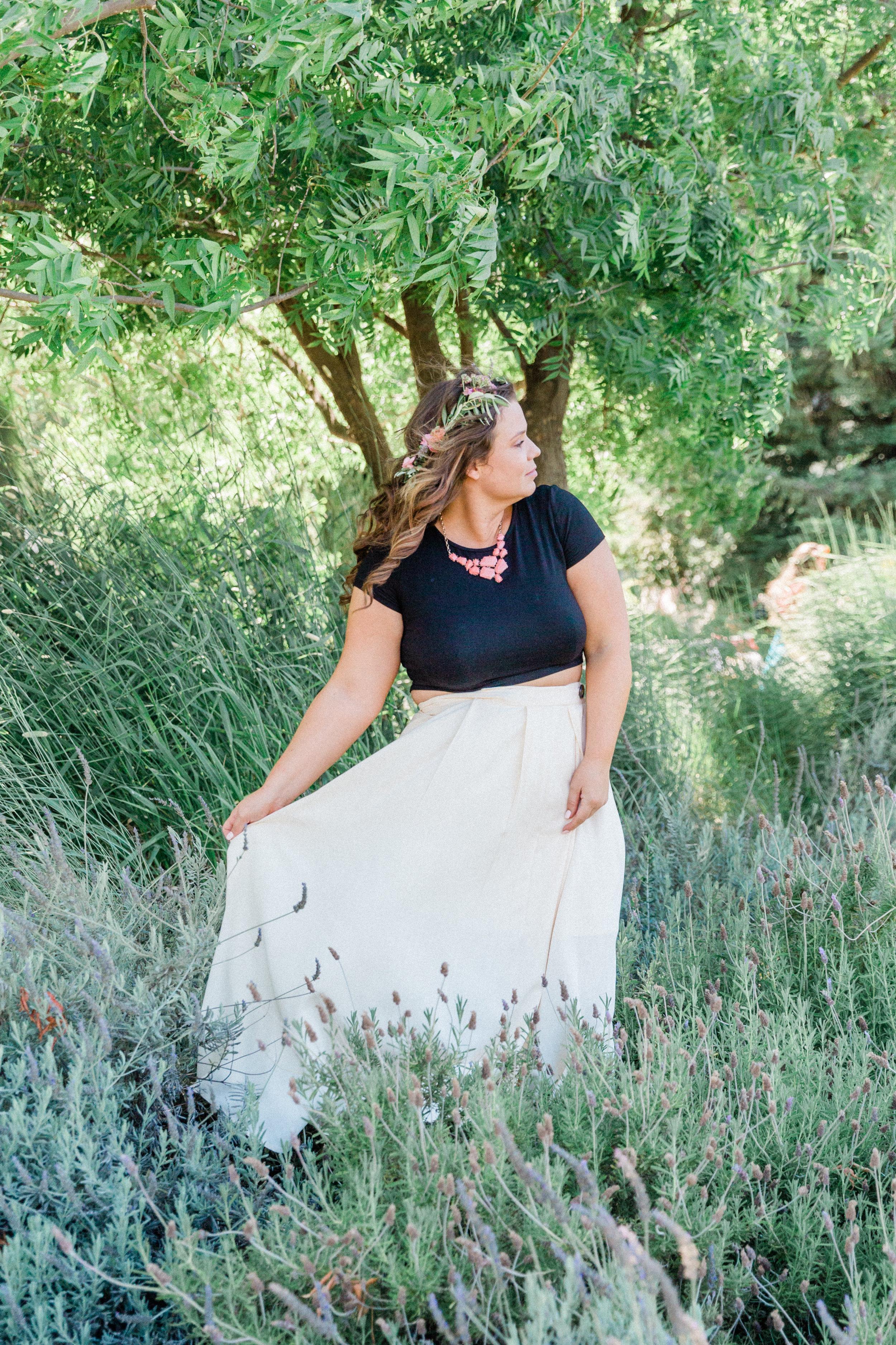 Summerland 2019 - Lauren Alisse Photography-68.jpg