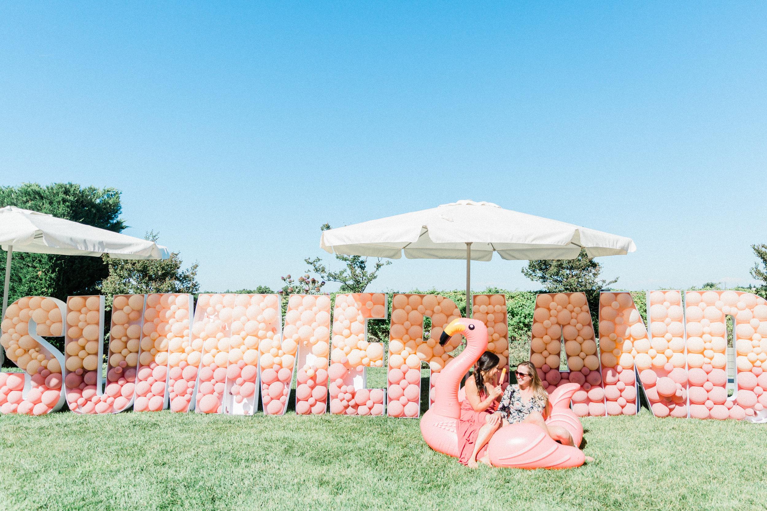 Summerland 2019 - Lauren Alisse Photography-92.jpg