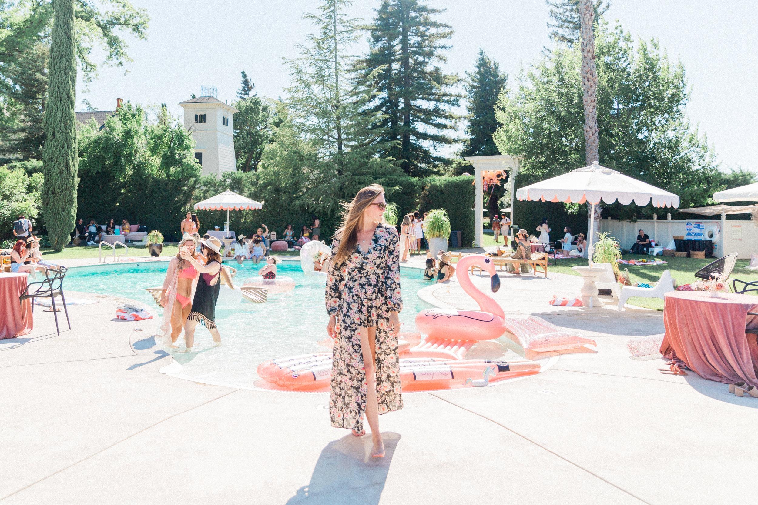 Summerland 2019 - Lauren Alisse Photography-94.jpg