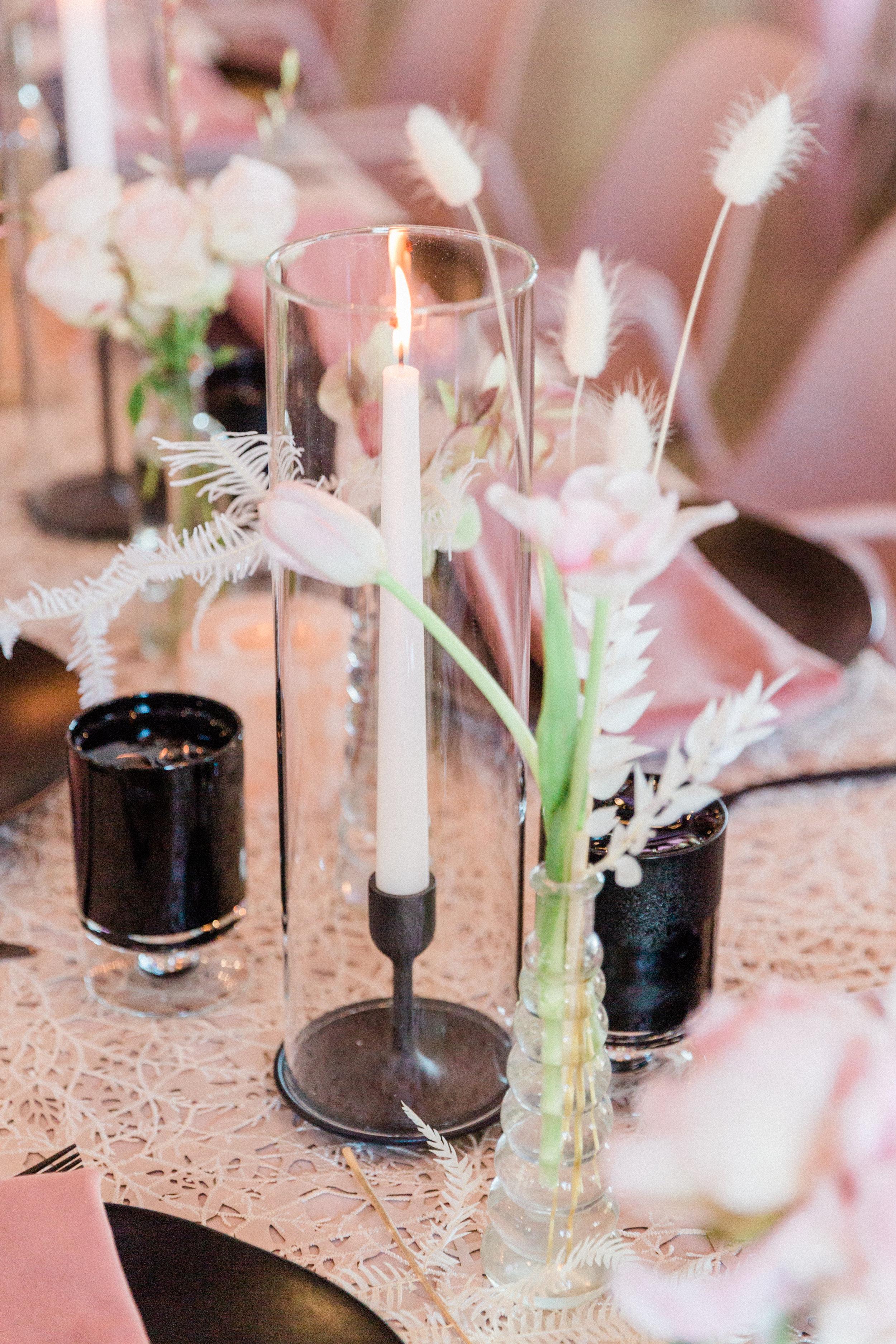 Summerland 2019 - Lauren Alisse Photography-100.jpg