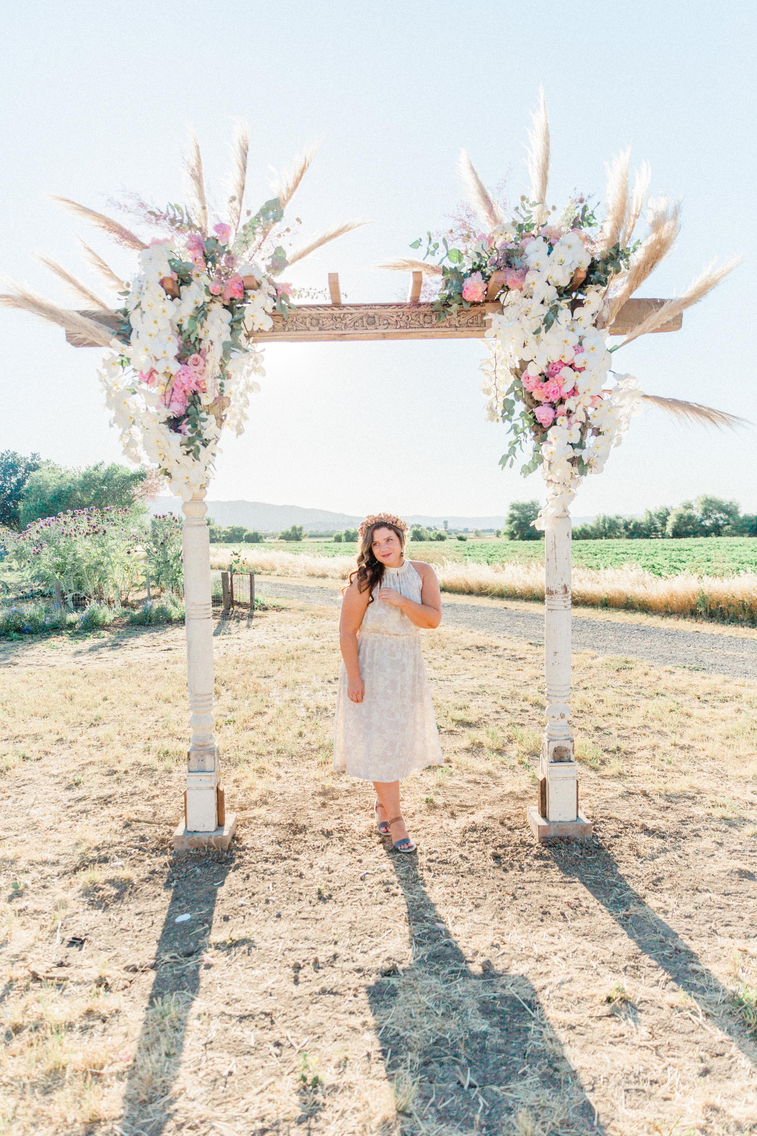 Summerland 2019 - Lauren Alisse Photography-105.jpg