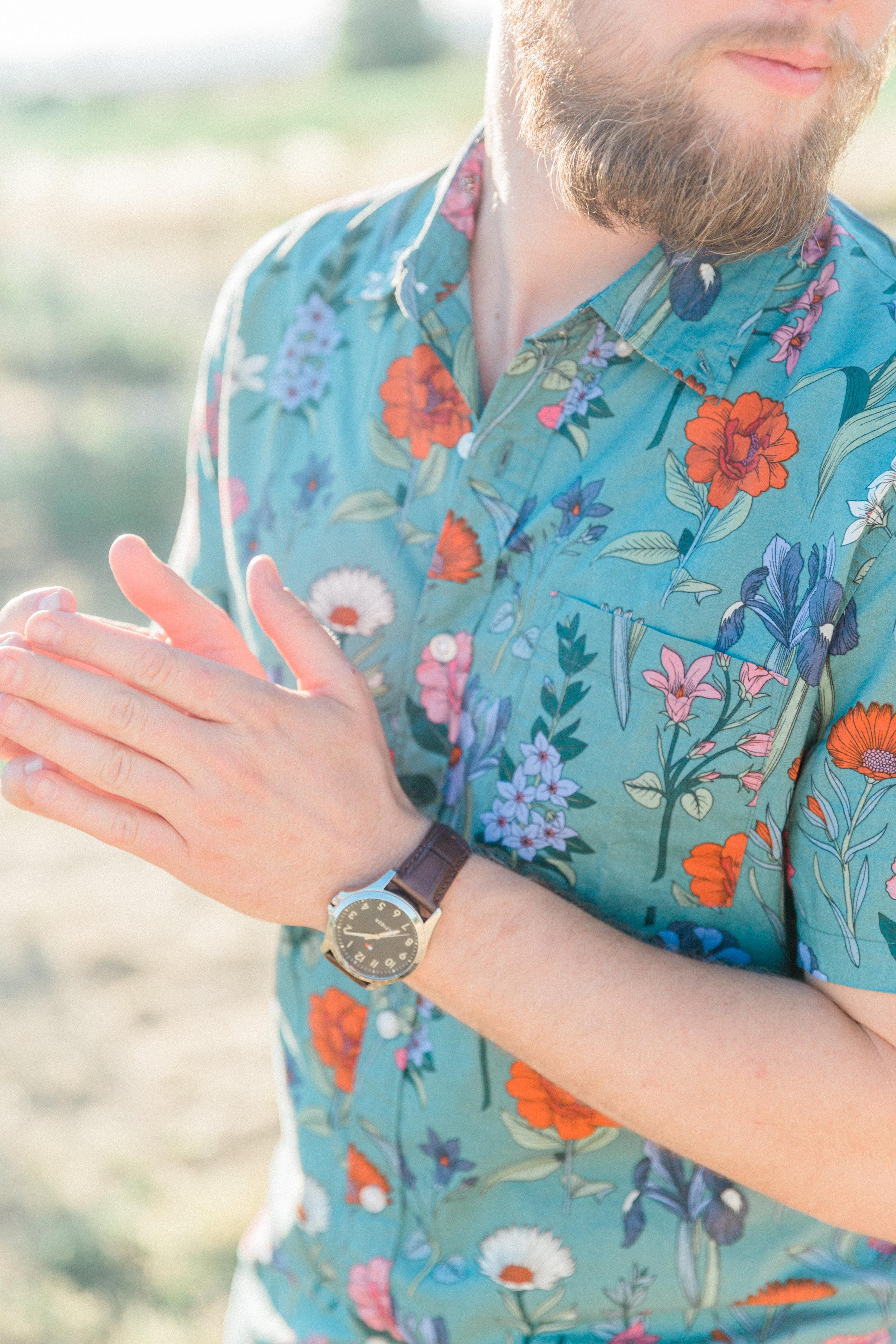Summerland 2019 - Lauren Alisse Photography-108.jpg