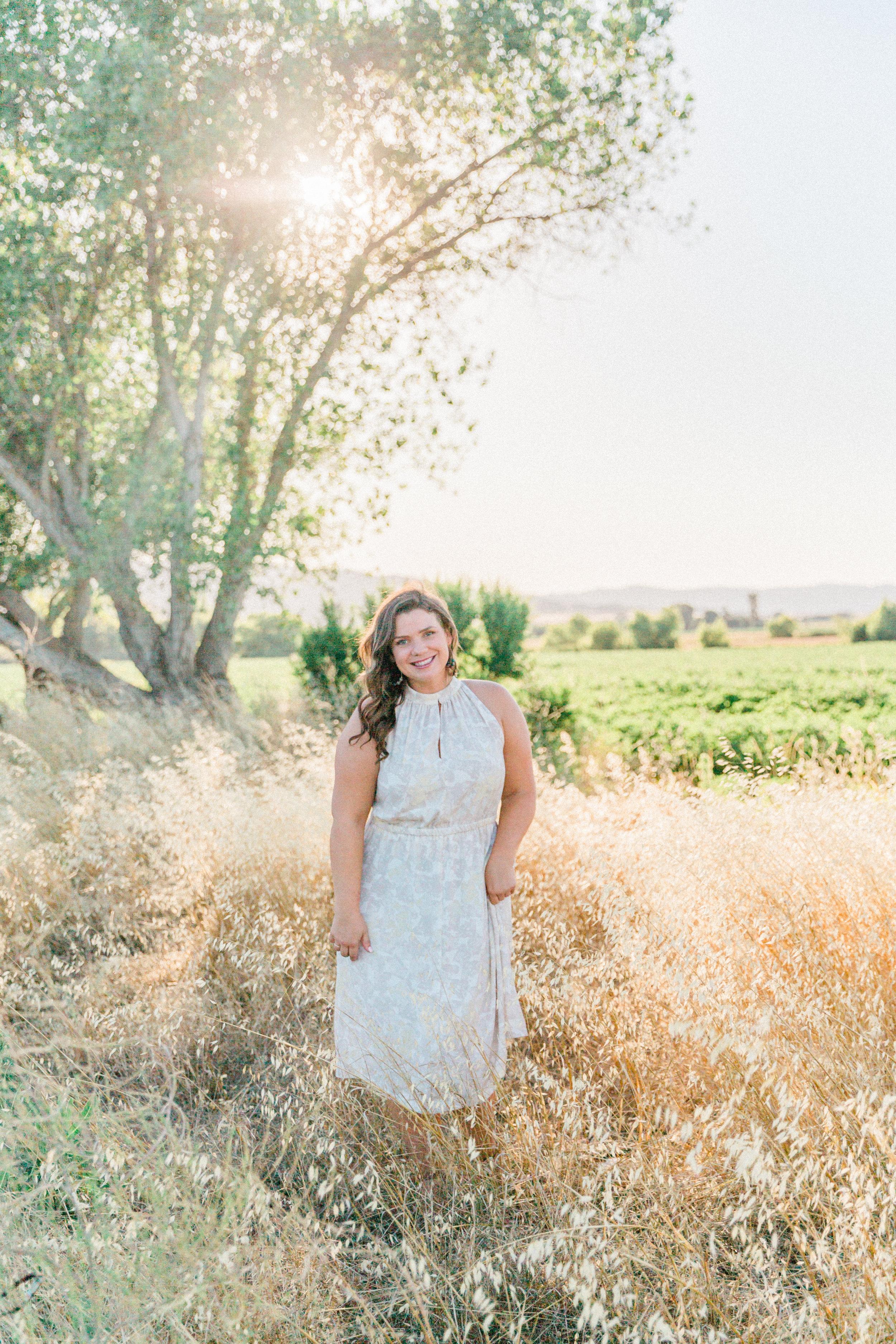 Summerland 2019 - Lauren Alisse Photography-111.jpg