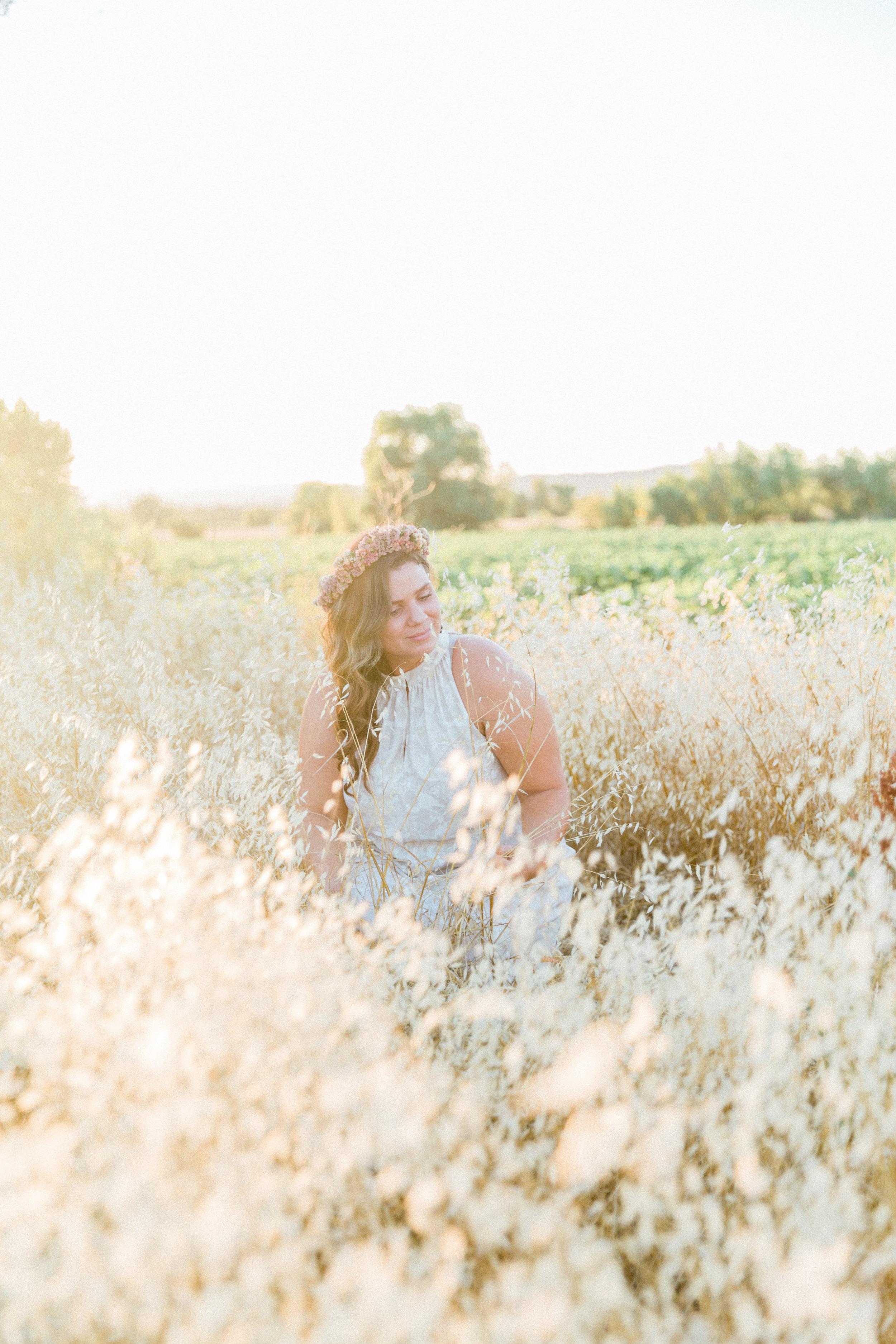 Summerland 2019 - Lauren Alisse Photography-122.jpg