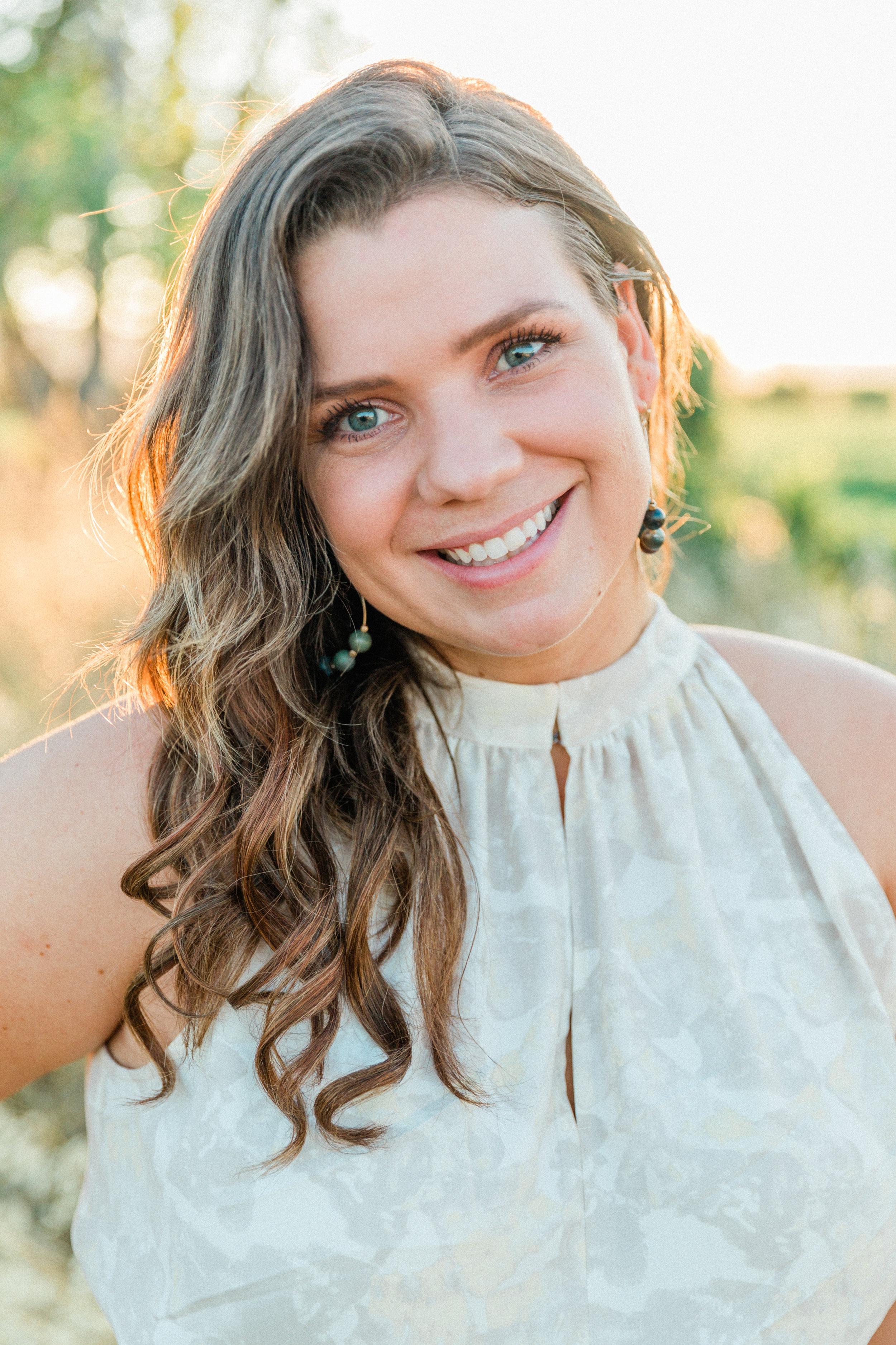 Summerland 2019 - Lauren Alisse Photography-133.jpg