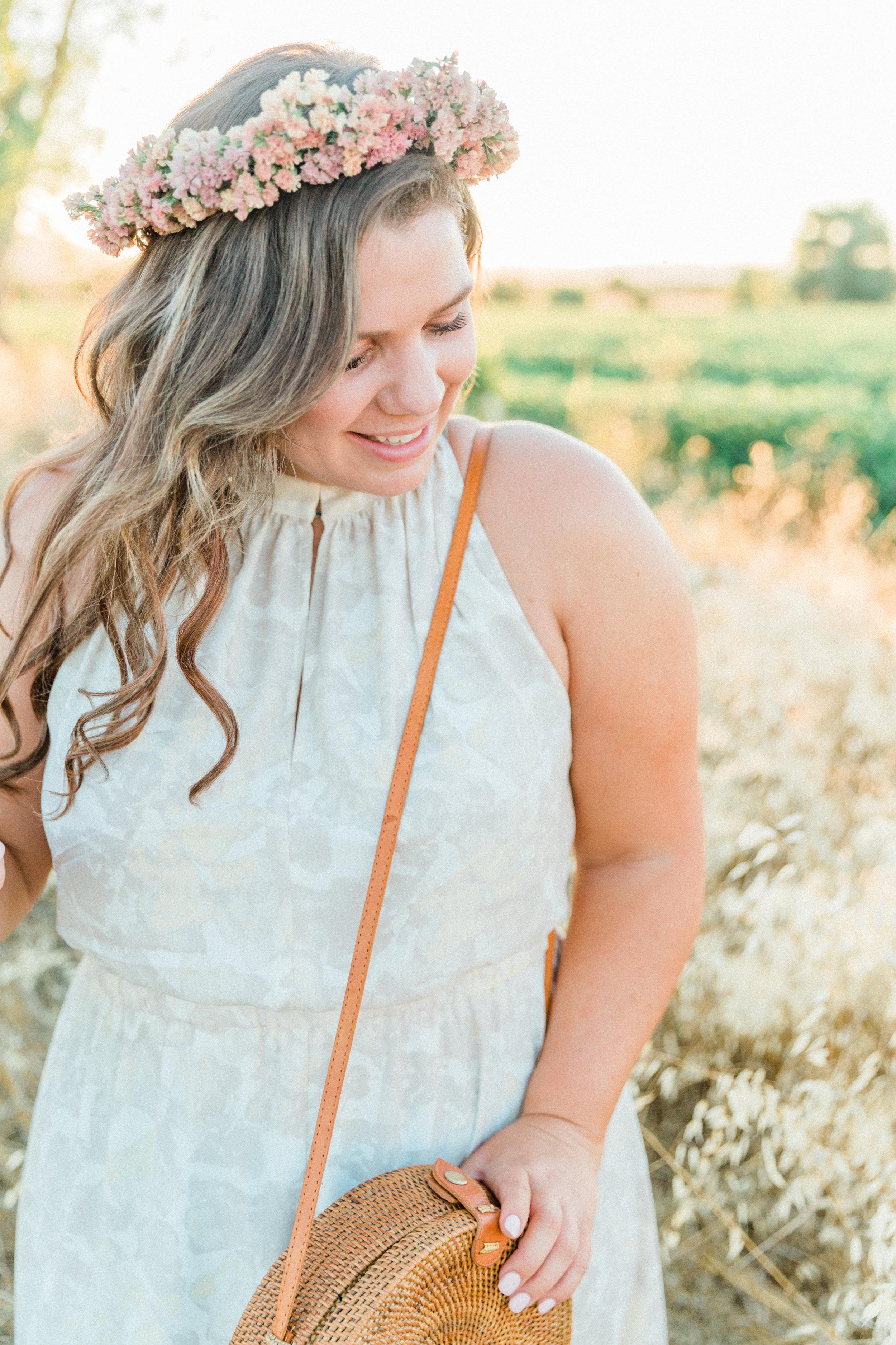 Summerland 2019 - Lauren Alisse Photography-134.jpg
