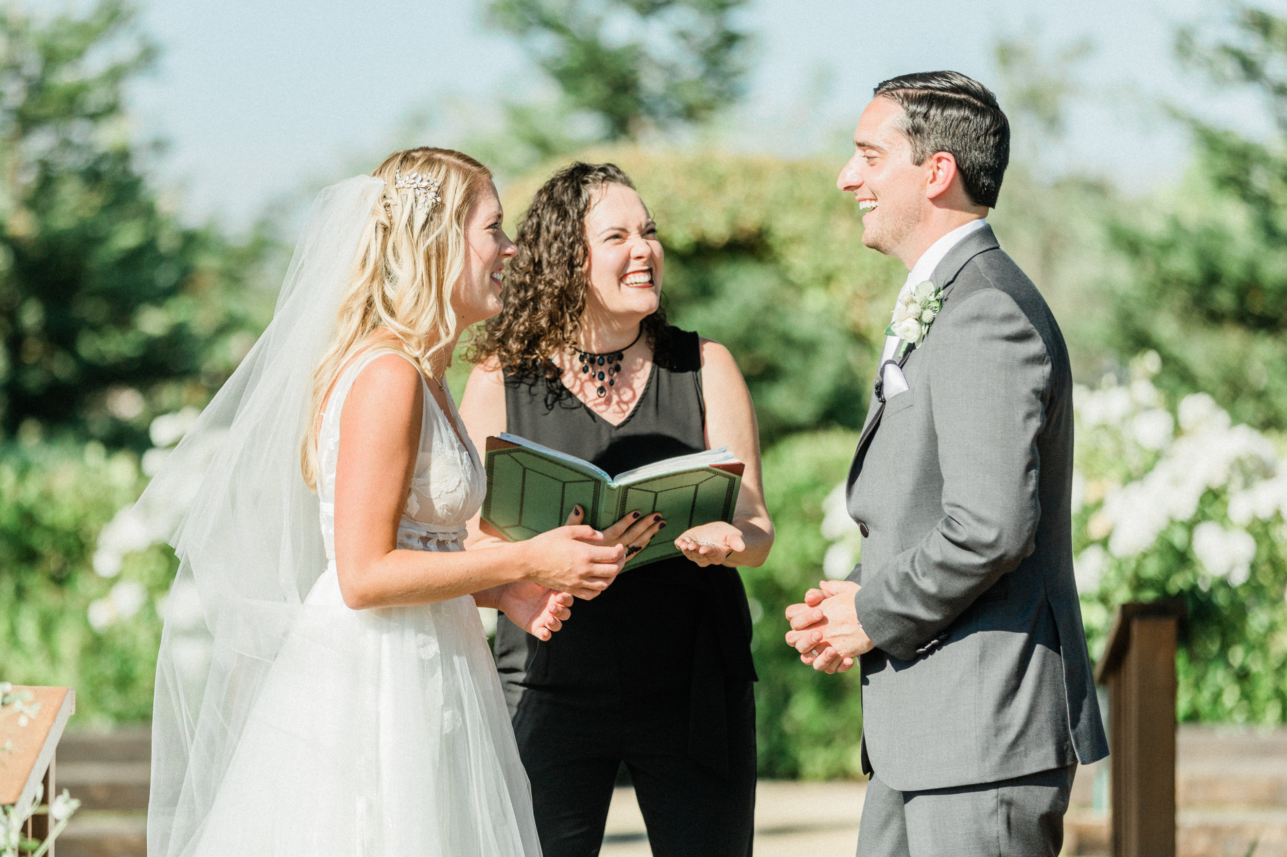 Summer and Andrew - Sneak Peeks - Lauren Alisse Photography-54.jpg