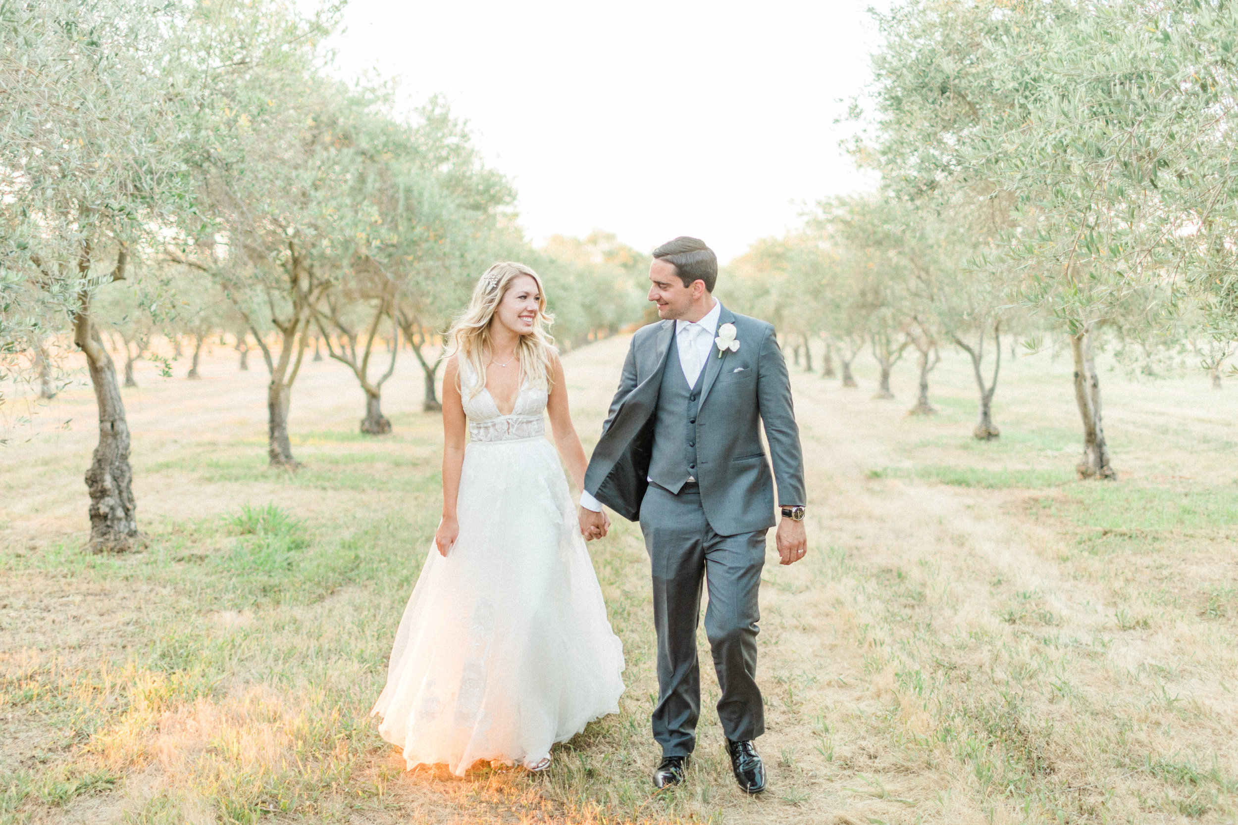 Summer and Andrew - Sneak Peeks - Lauren Alisse Photography-62.jpg