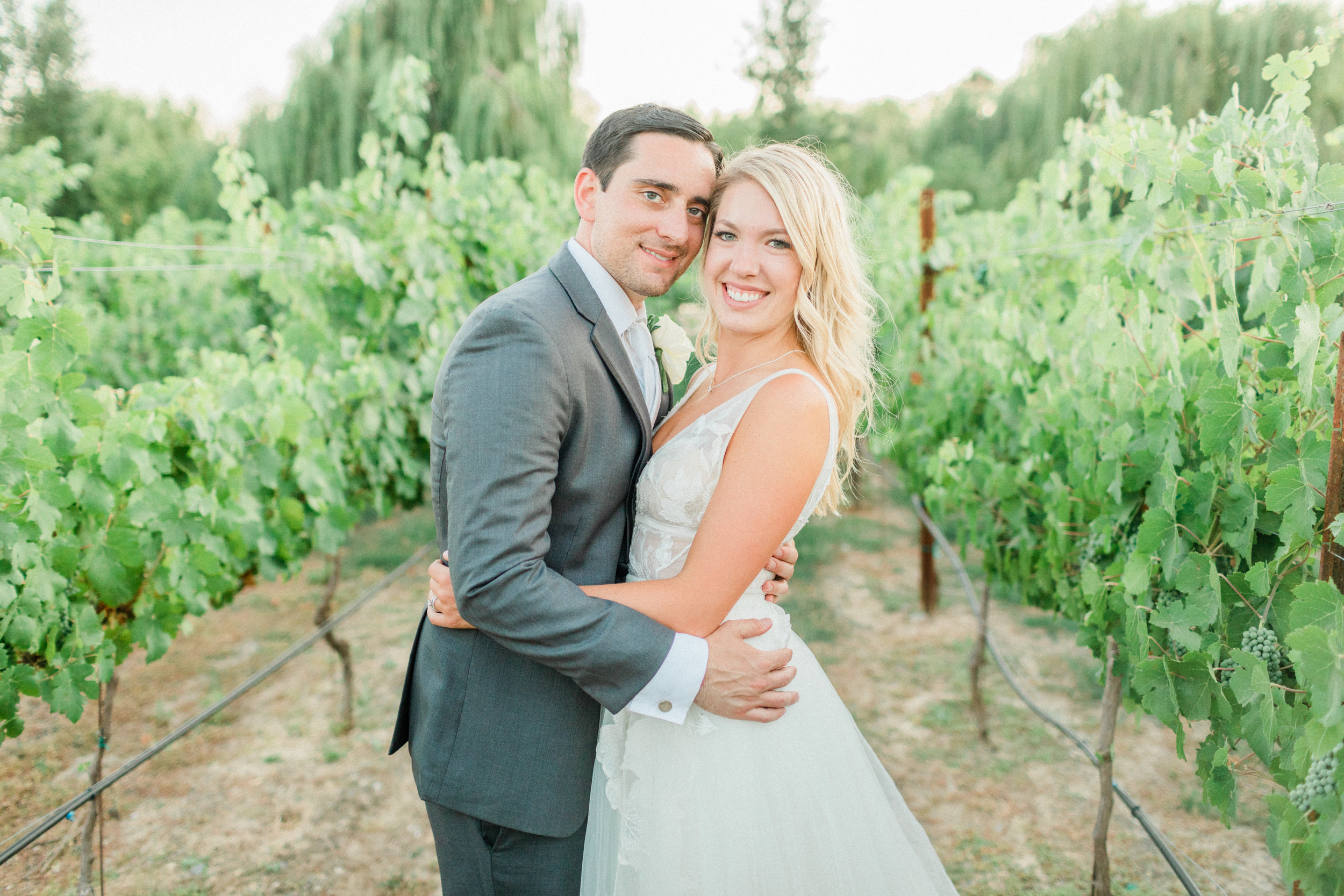 Summer and Andrew - Sneak Peeks - Lauren Alisse Photography-81.jpg