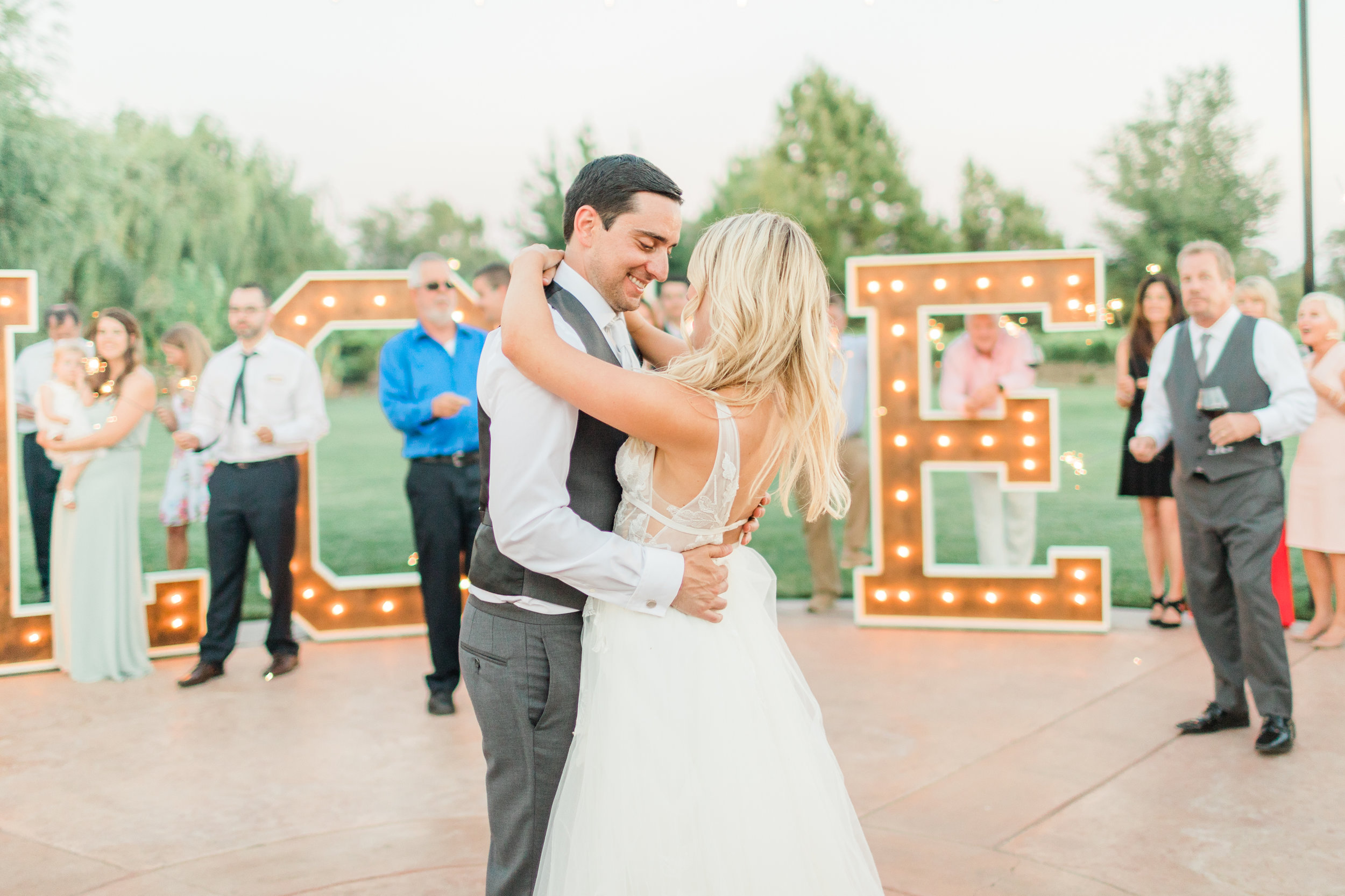 Summer and Andrew - Sneak Peeks - Lauren Alisse Photography-87.jpg