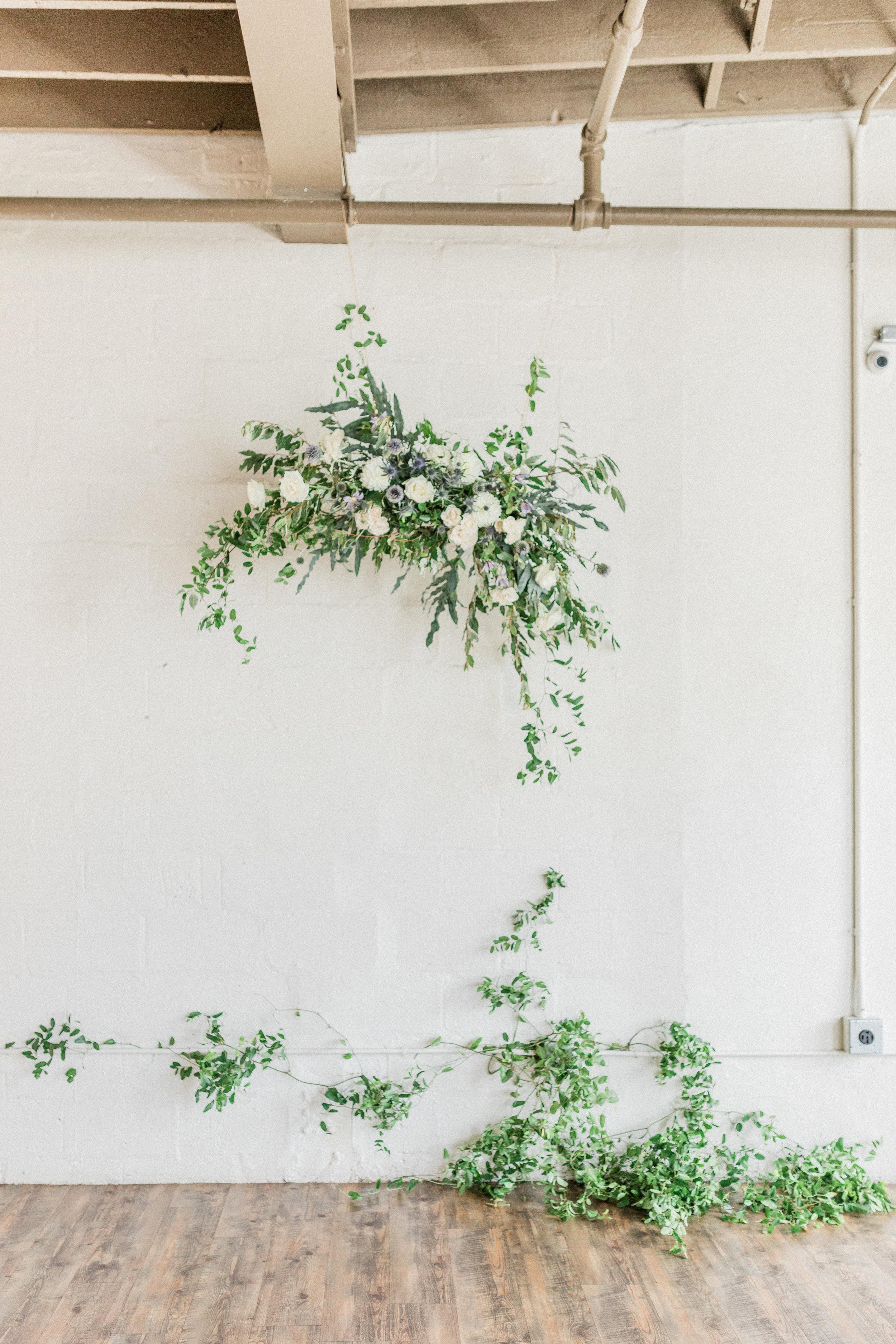 Mallory and Aaron - Married - Sneaks - Lauren Alisse Photography-18.jpg
