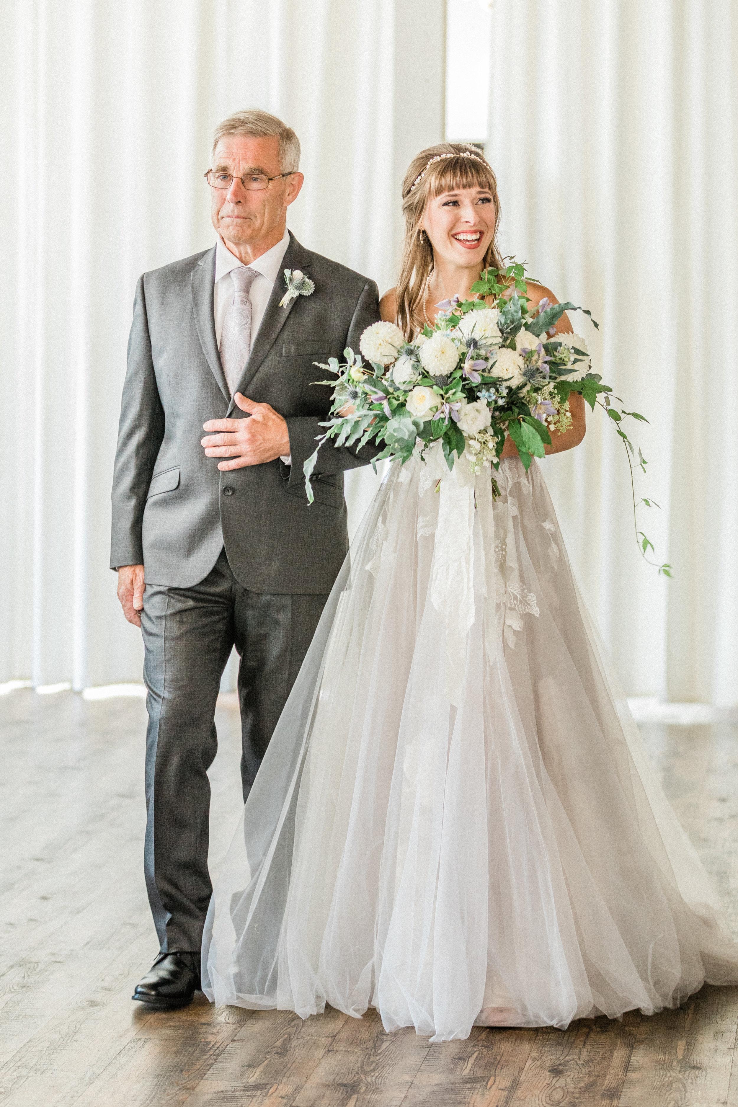Mallory and Aaron - Married - Sneaks - Lauren Alisse Photography-33.jpg