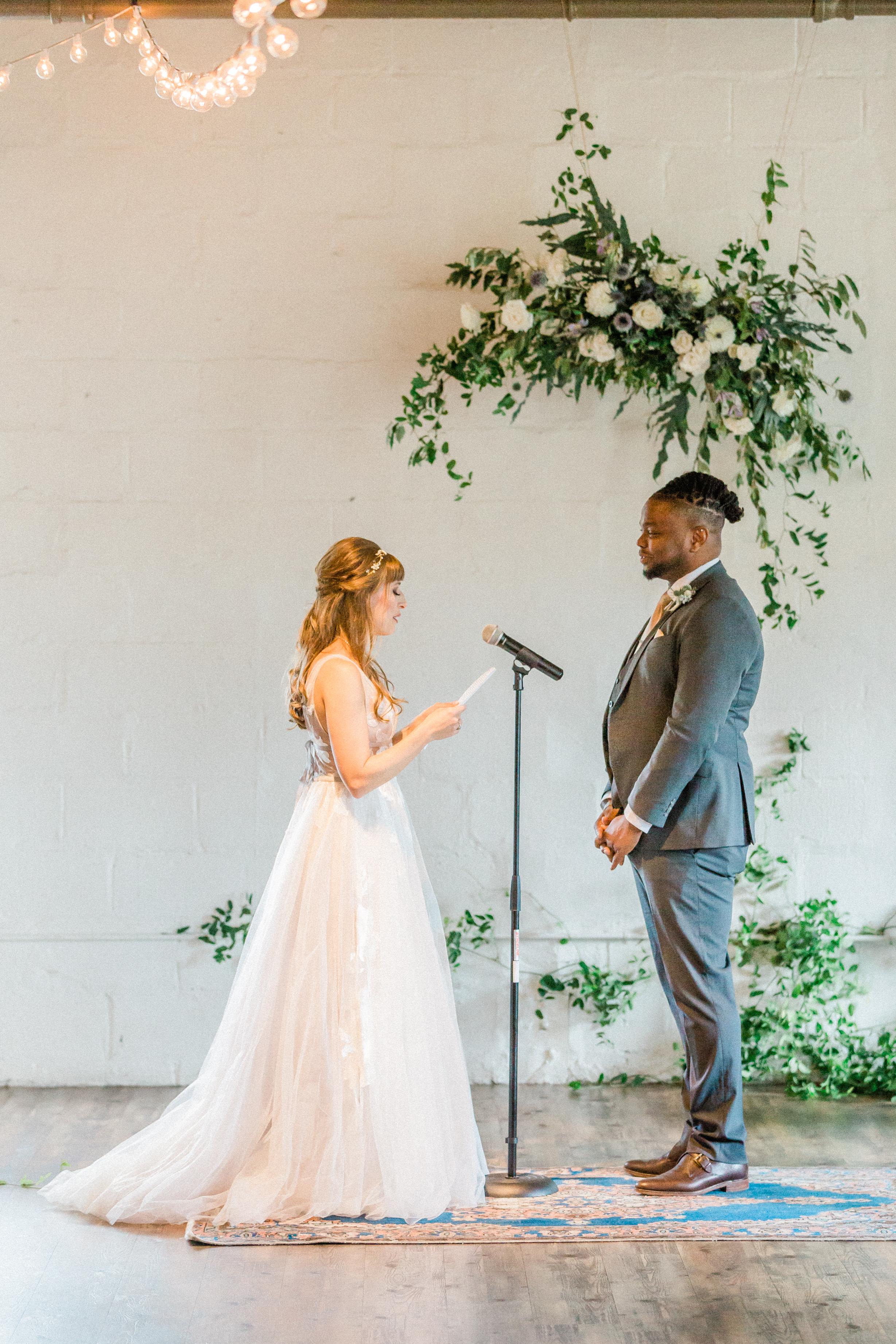 Mallory and Aaron - Married - Sneaks - Lauren Alisse Photography-45.jpg