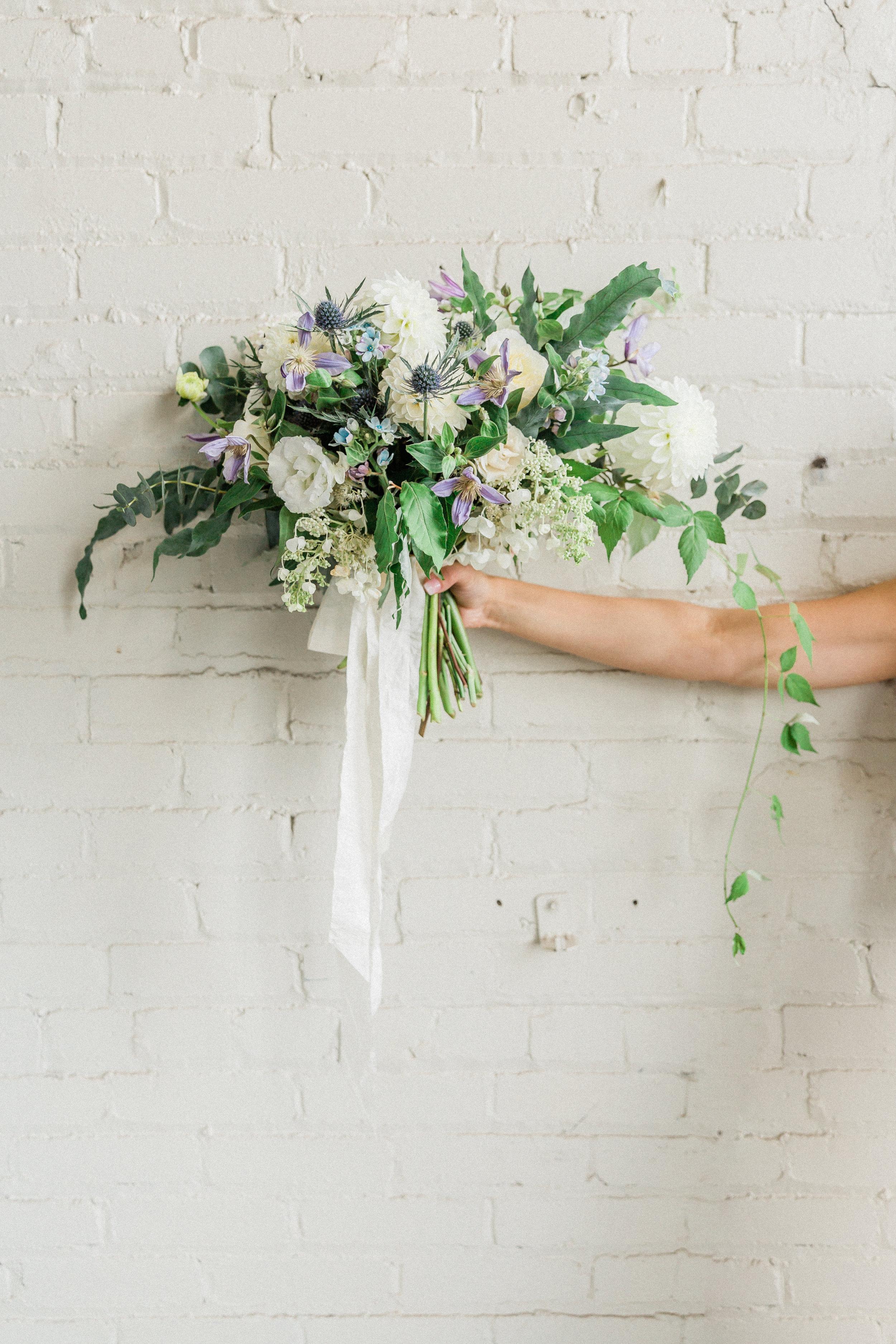 Mallory and Aaron - Married - Sneaks - Lauren Alisse Photography-51.jpg