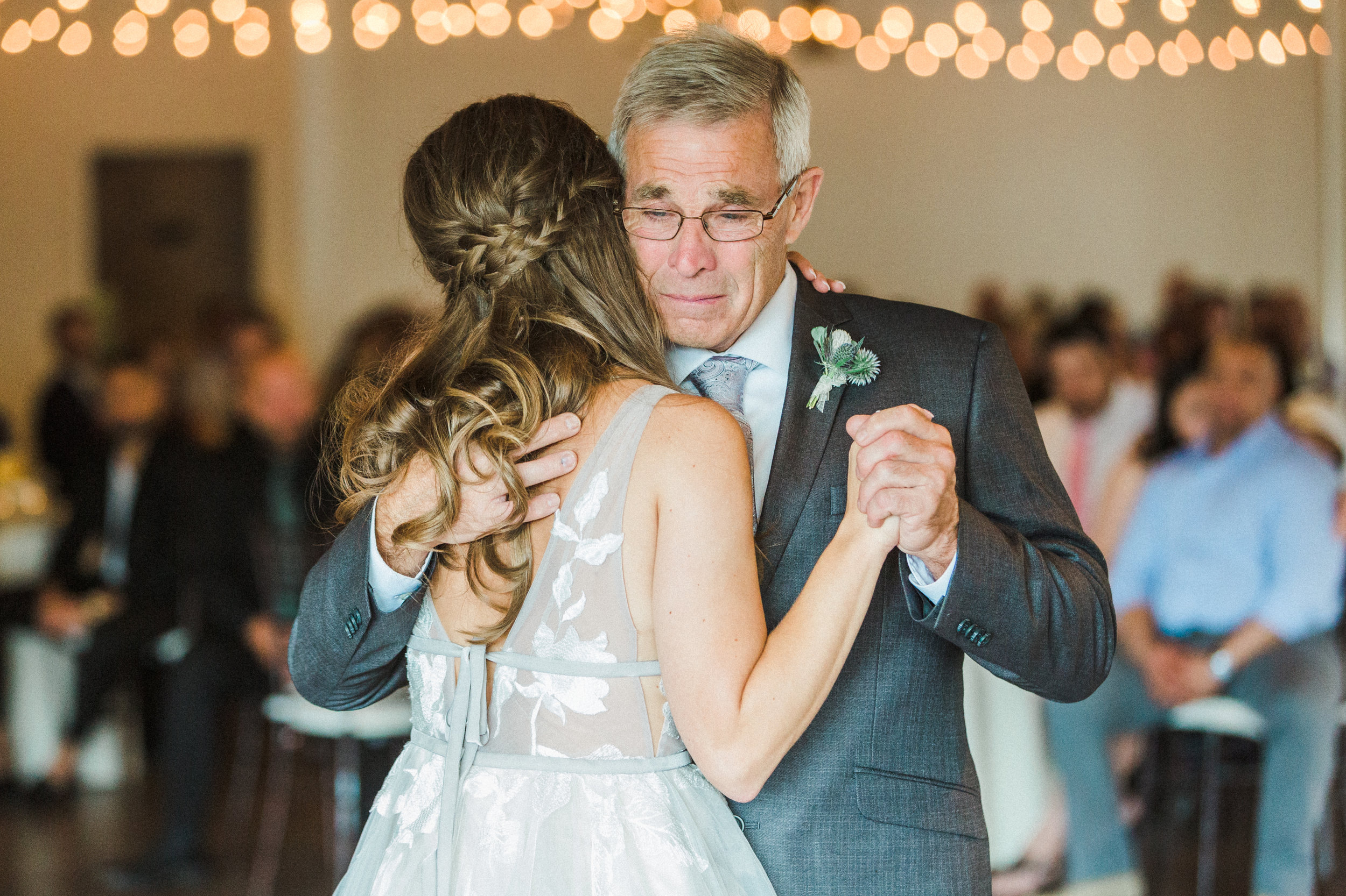 Mallory and Aaron - Married - Sneaks - Lauren Alisse Photography-63.jpg