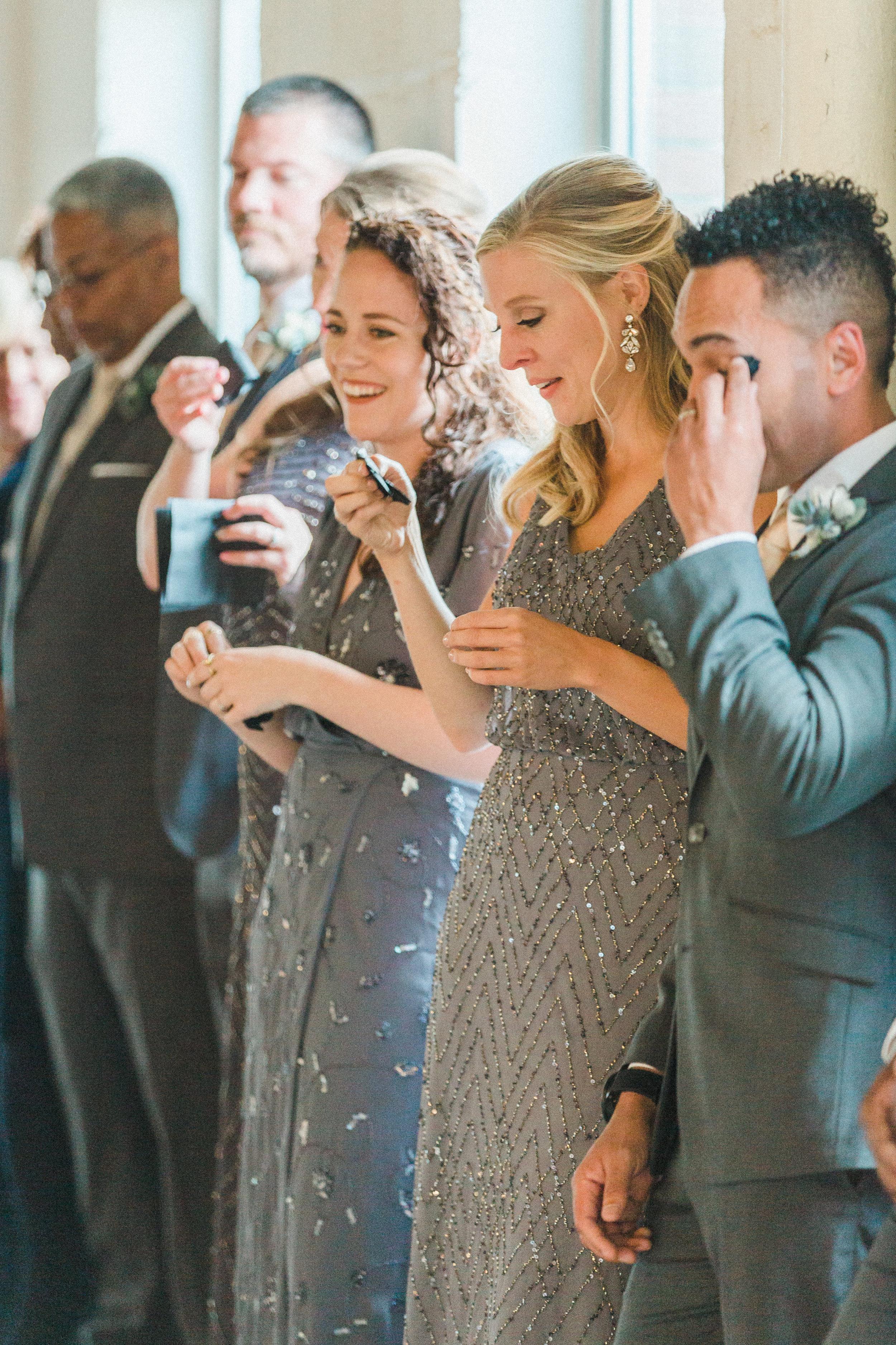 Mallory and Aaron - Married - Sneaks - Lauren Alisse Photography-64.jpg