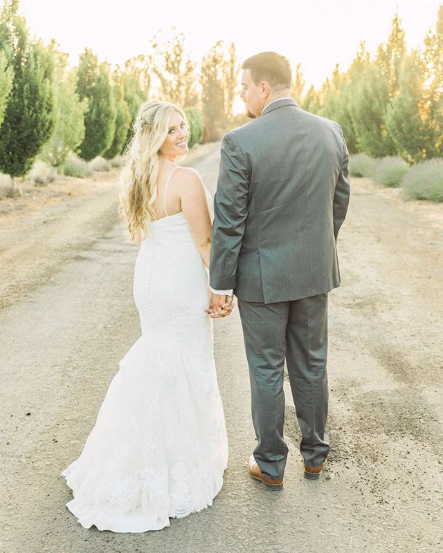 Kirsten and Justin promised forever on Saturday at Sweet Lane Gardens in Petaluma, California. Take a look at a few highlights from their day up in my blog now (direct link in profile). _  _  _  #sonomaweddingphotographer #petalumaweddingphotographer #sacramentoweddingphotographer