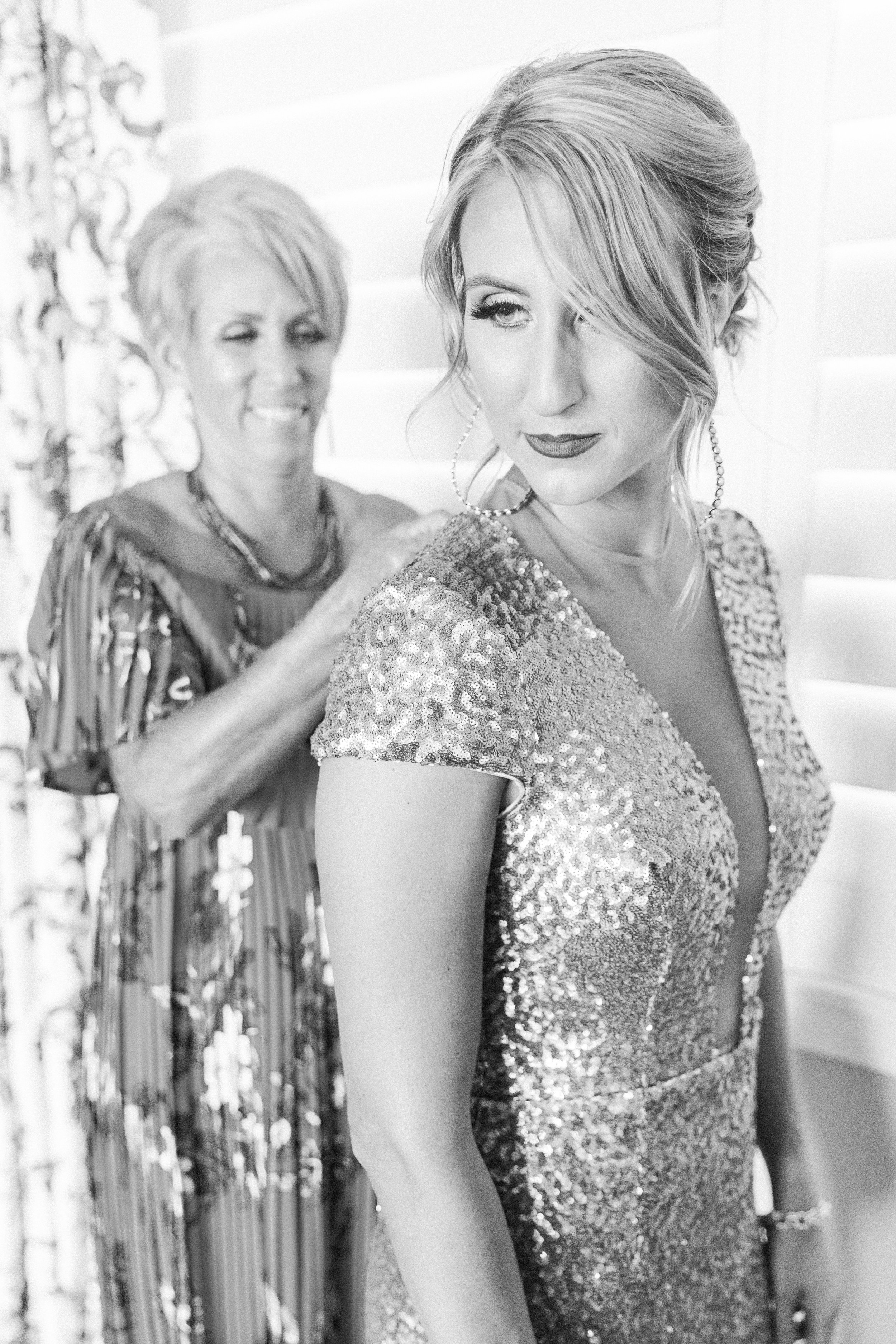 Shelby and Randy - Married - Lauren Alisse Photography-17.jpg