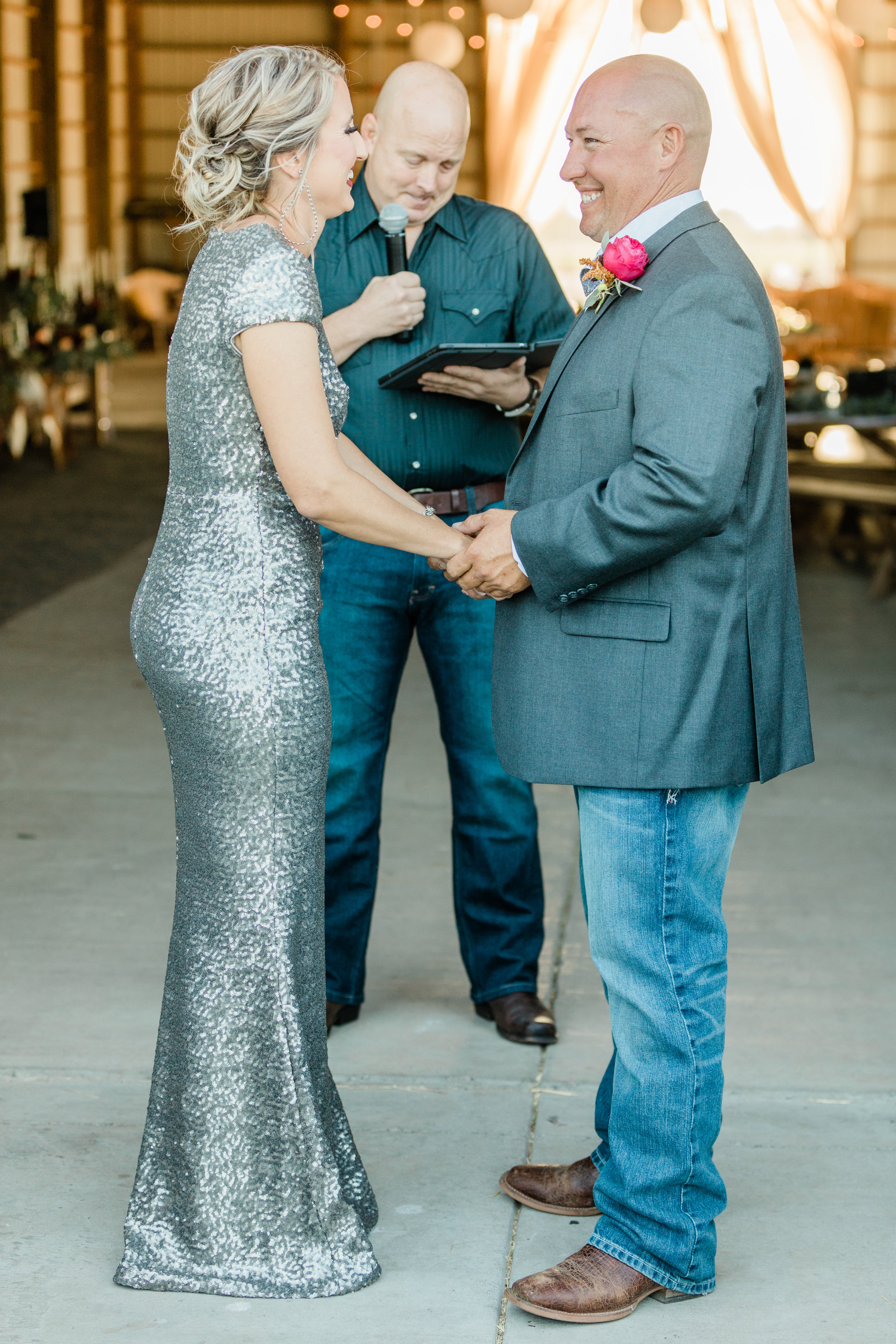 Shelby and Randy - Married - Lauren Alisse Photography-24.jpg