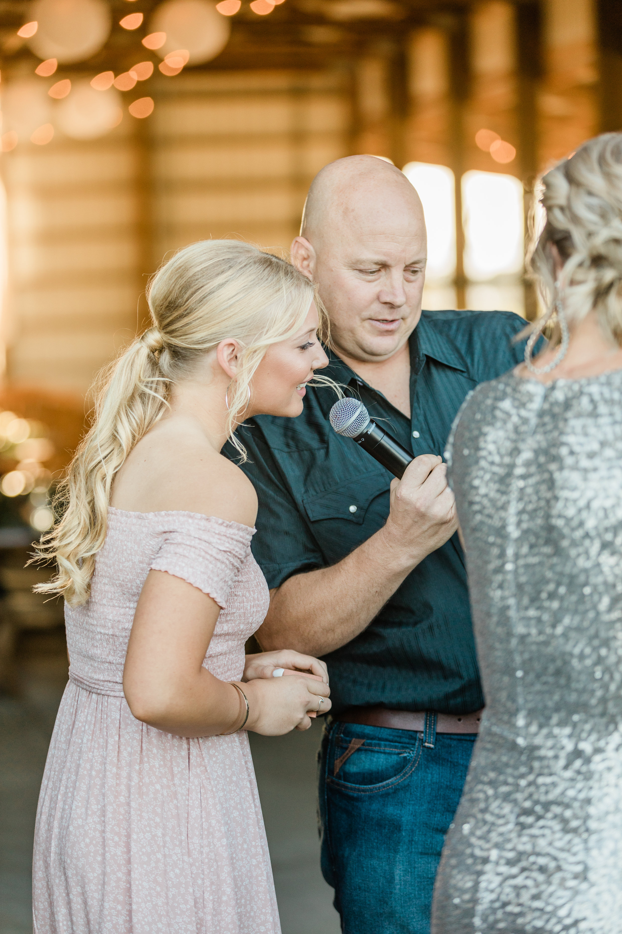 Shelby and Randy - Married - Lauren Alisse Photography-27.jpg