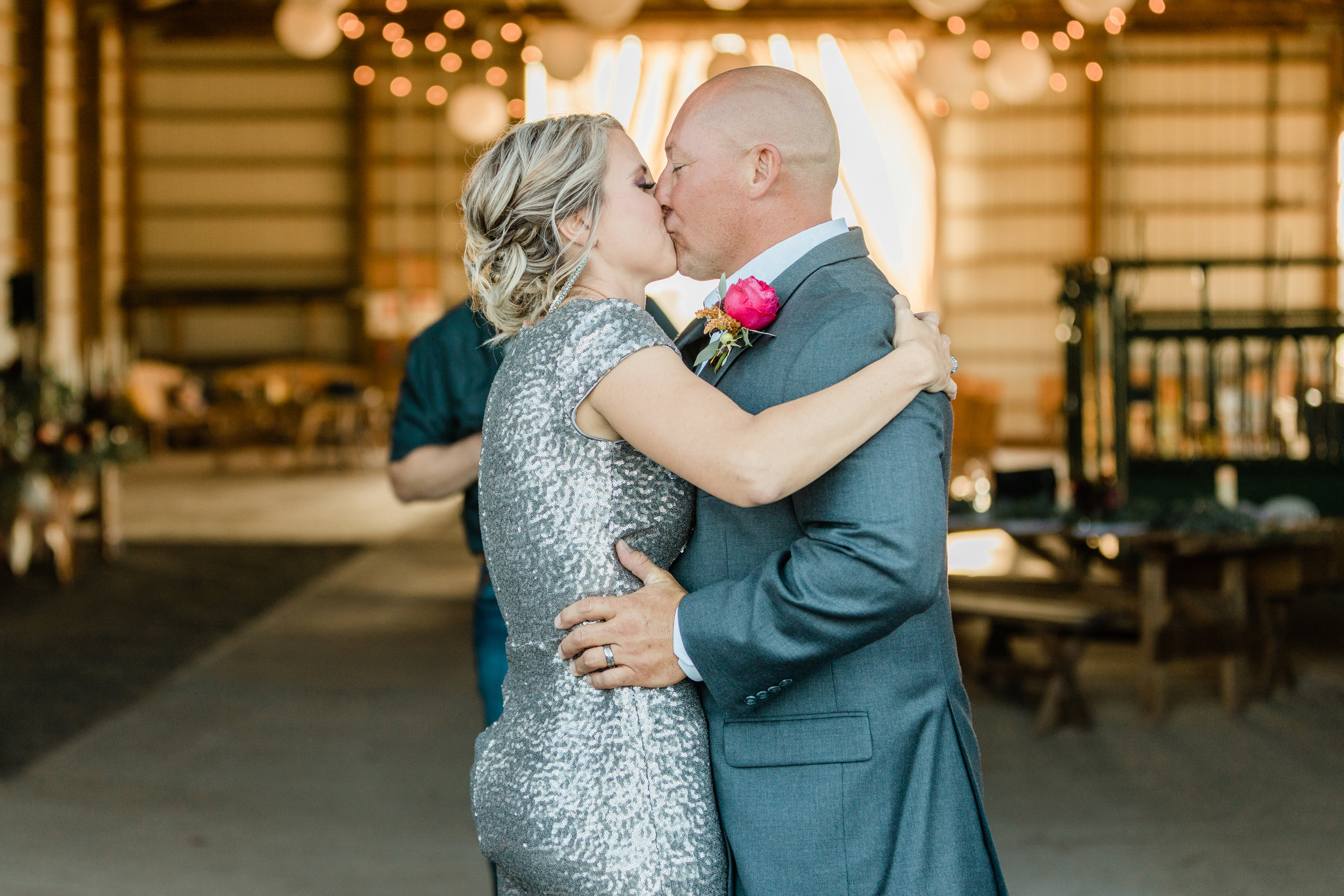 Shelby and Randy - Married - Lauren Alisse Photography-29.jpg