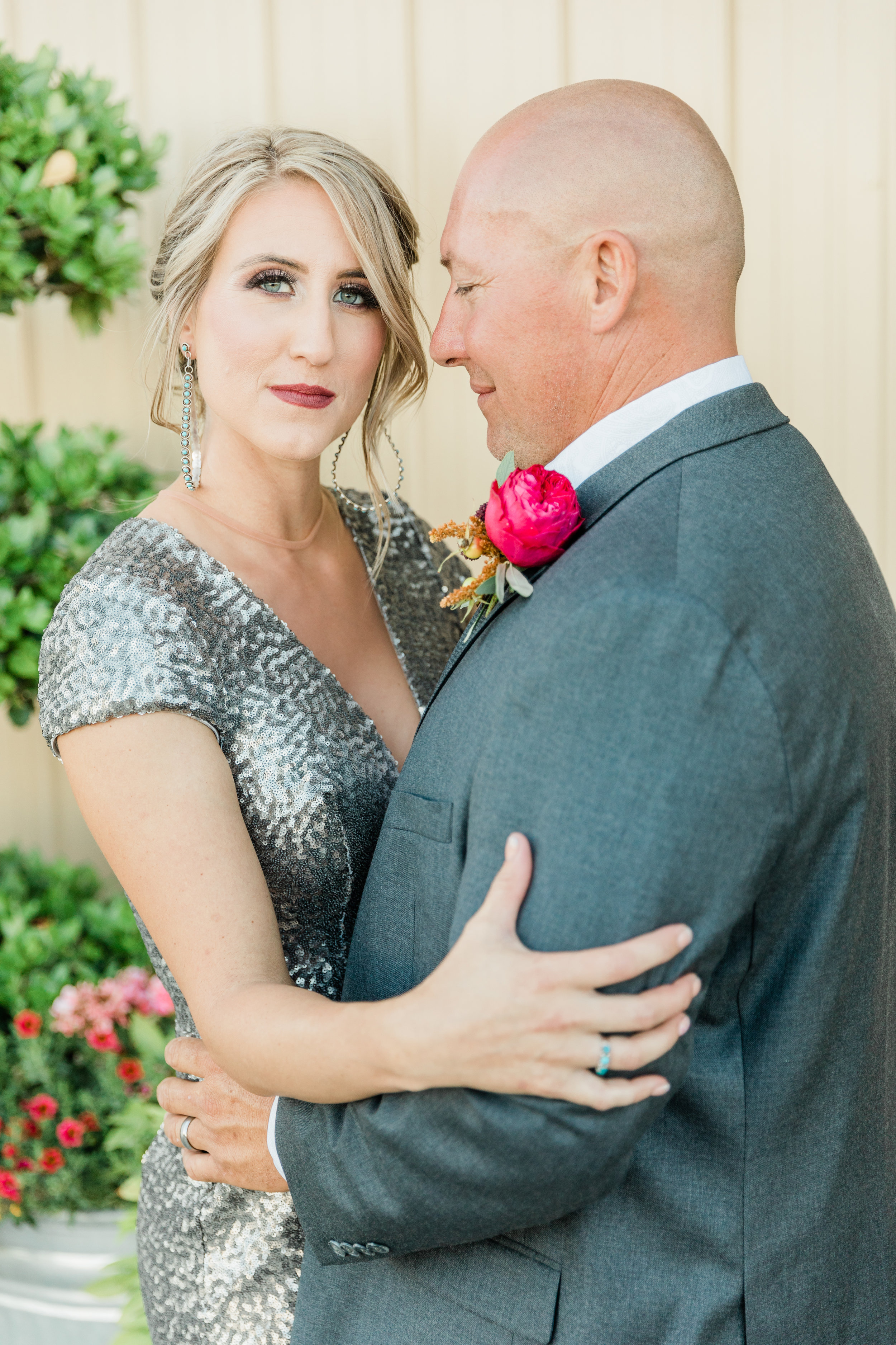 Shelby and Randy - Married - Lauren Alisse Photography-35.jpg
