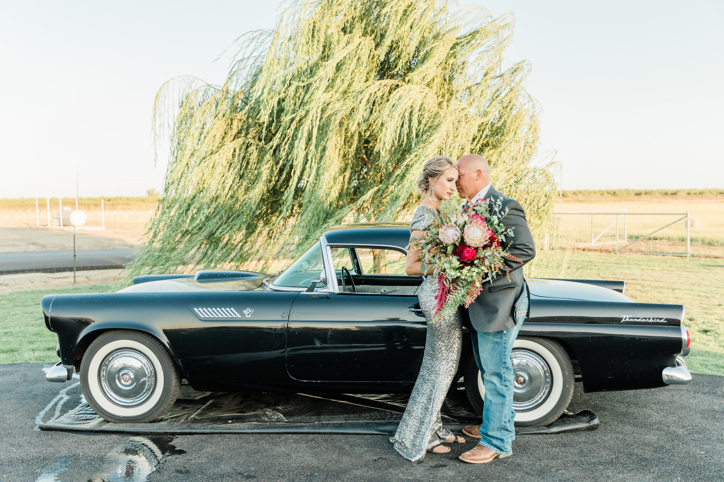 Shelby and Randy - Married - Lauren Alisse Photography-38.jpg