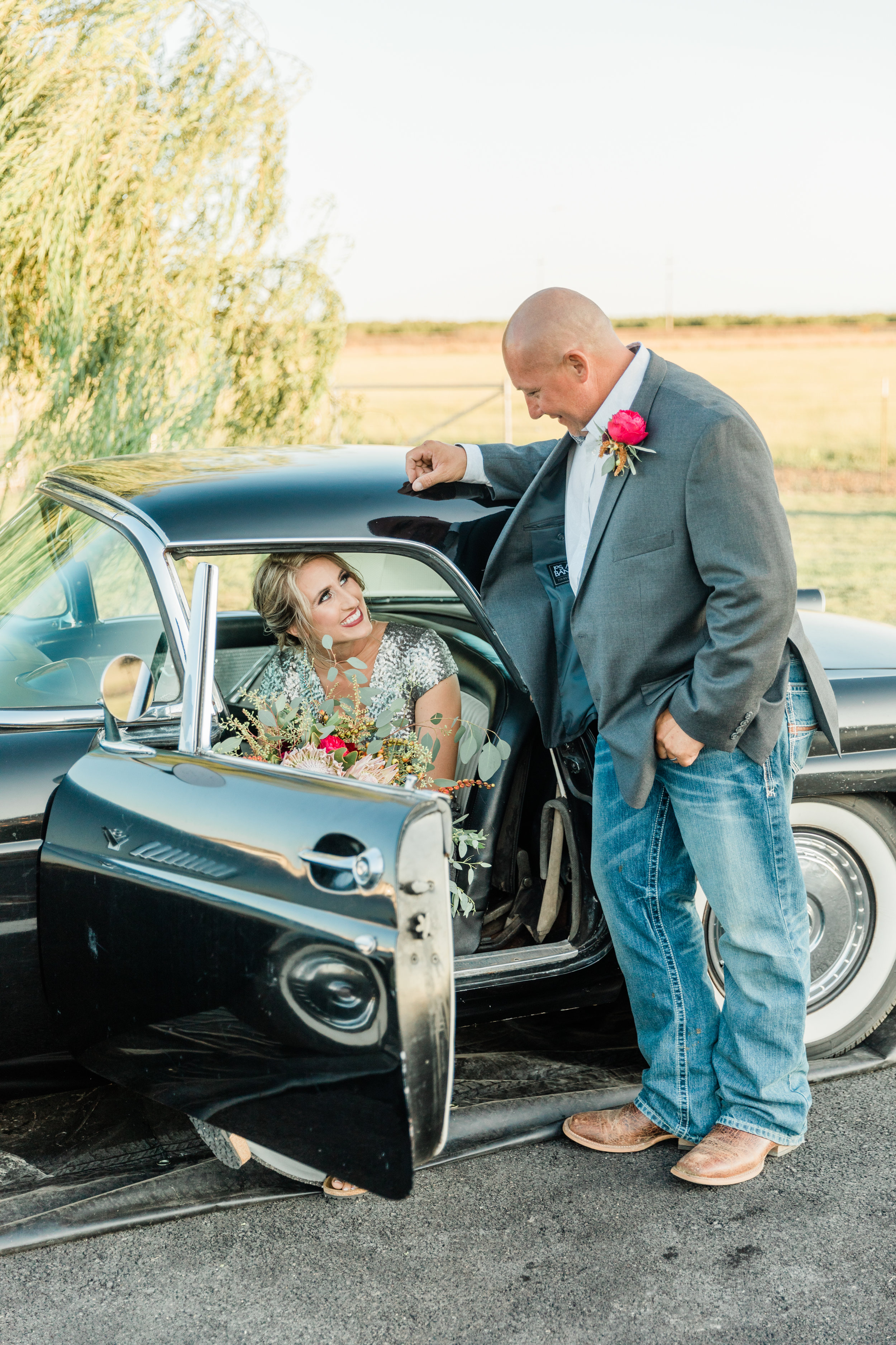 Shelby and Randy - Married - Lauren Alisse Photography-39.jpg