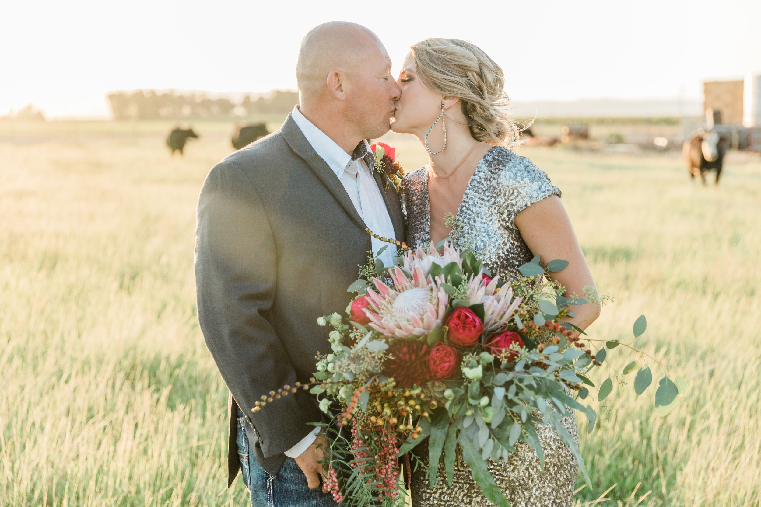 Shelby and Randy - Married - Lauren Alisse Photography-48.jpg
