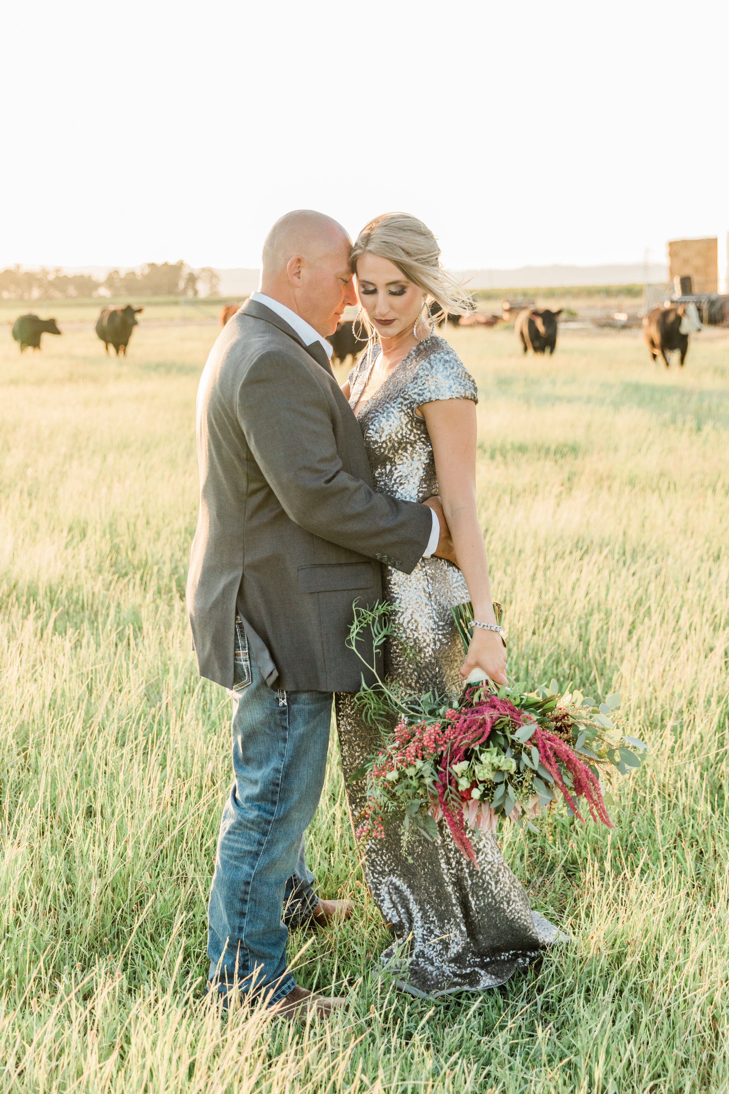 Shelby and Randy - Married - Lauren Alisse Photography-50.jpg