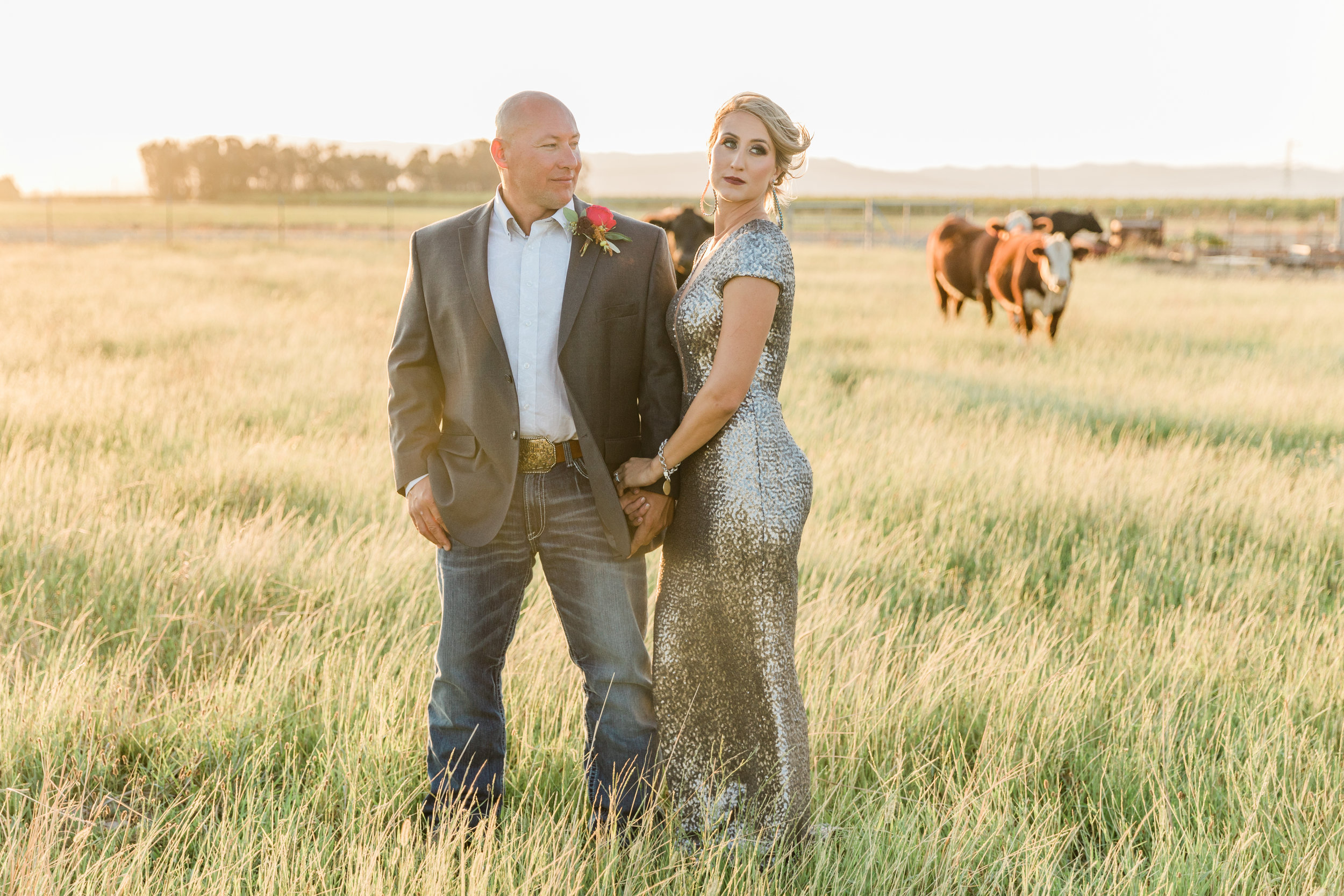 Shelby and Randy - Married - Lauren Alisse Photography-57.jpg