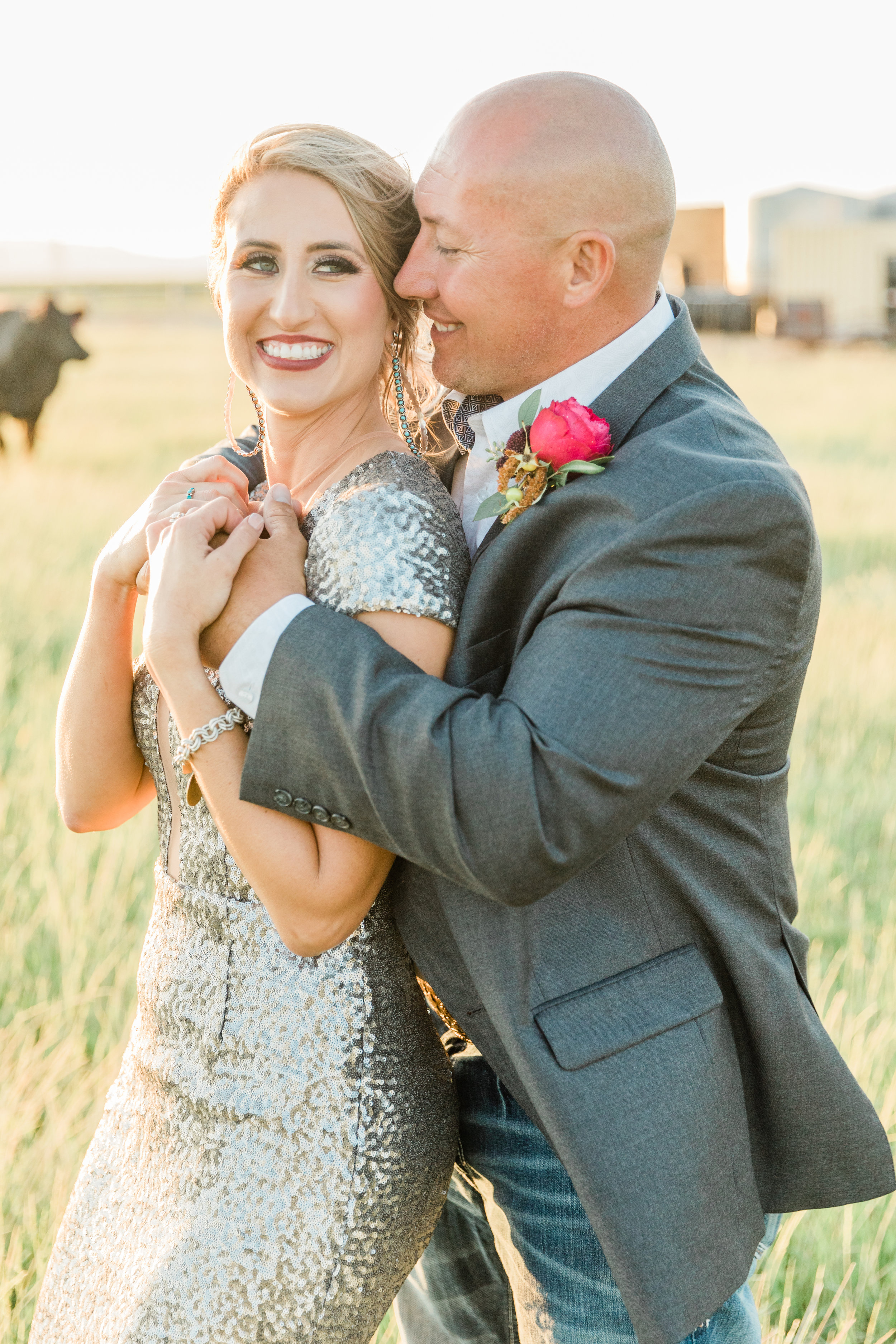 Shelby and Randy - Married - Lauren Alisse Photography-58.jpg