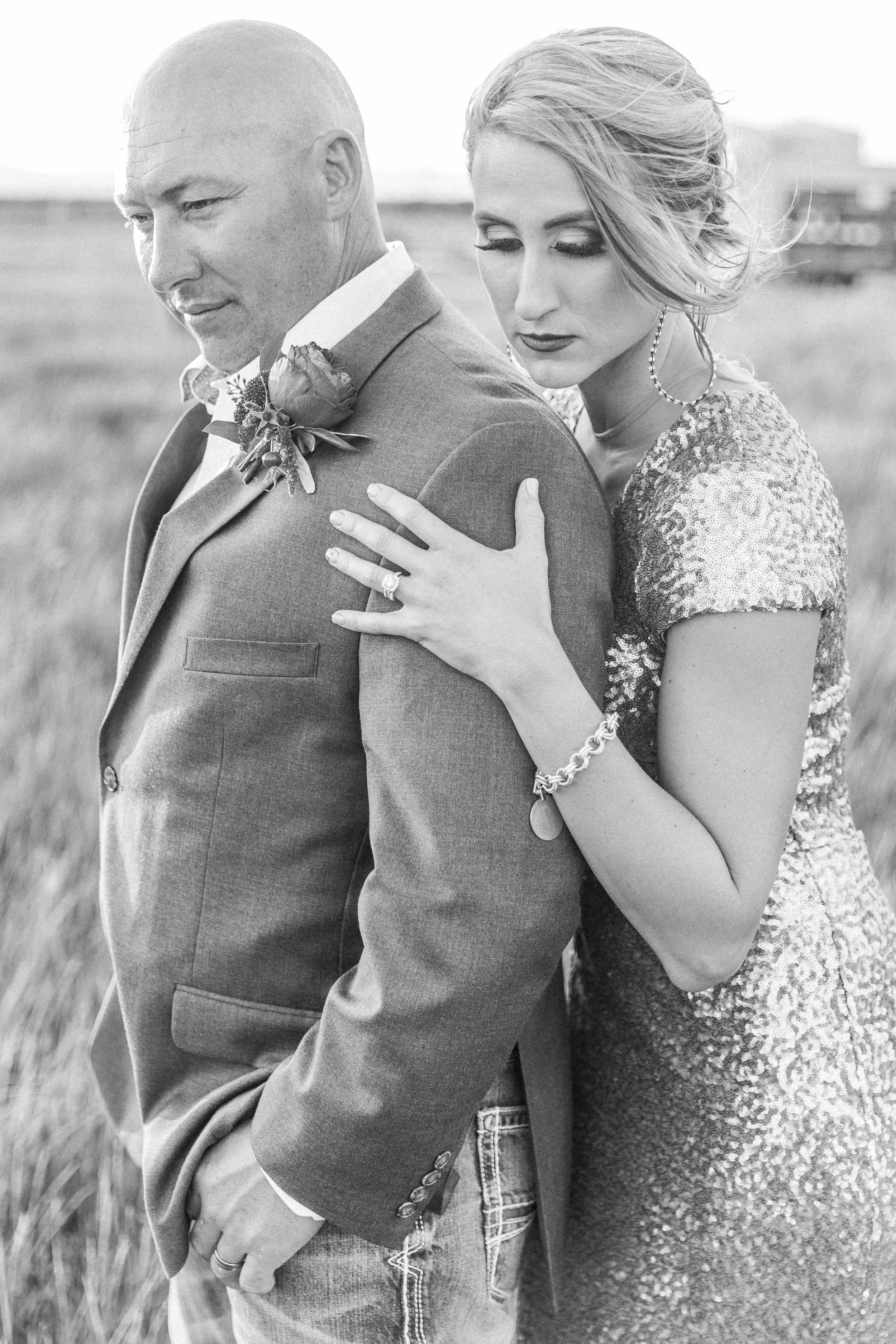 Shelby and Randy - Married - Lauren Alisse Photography-60.jpg