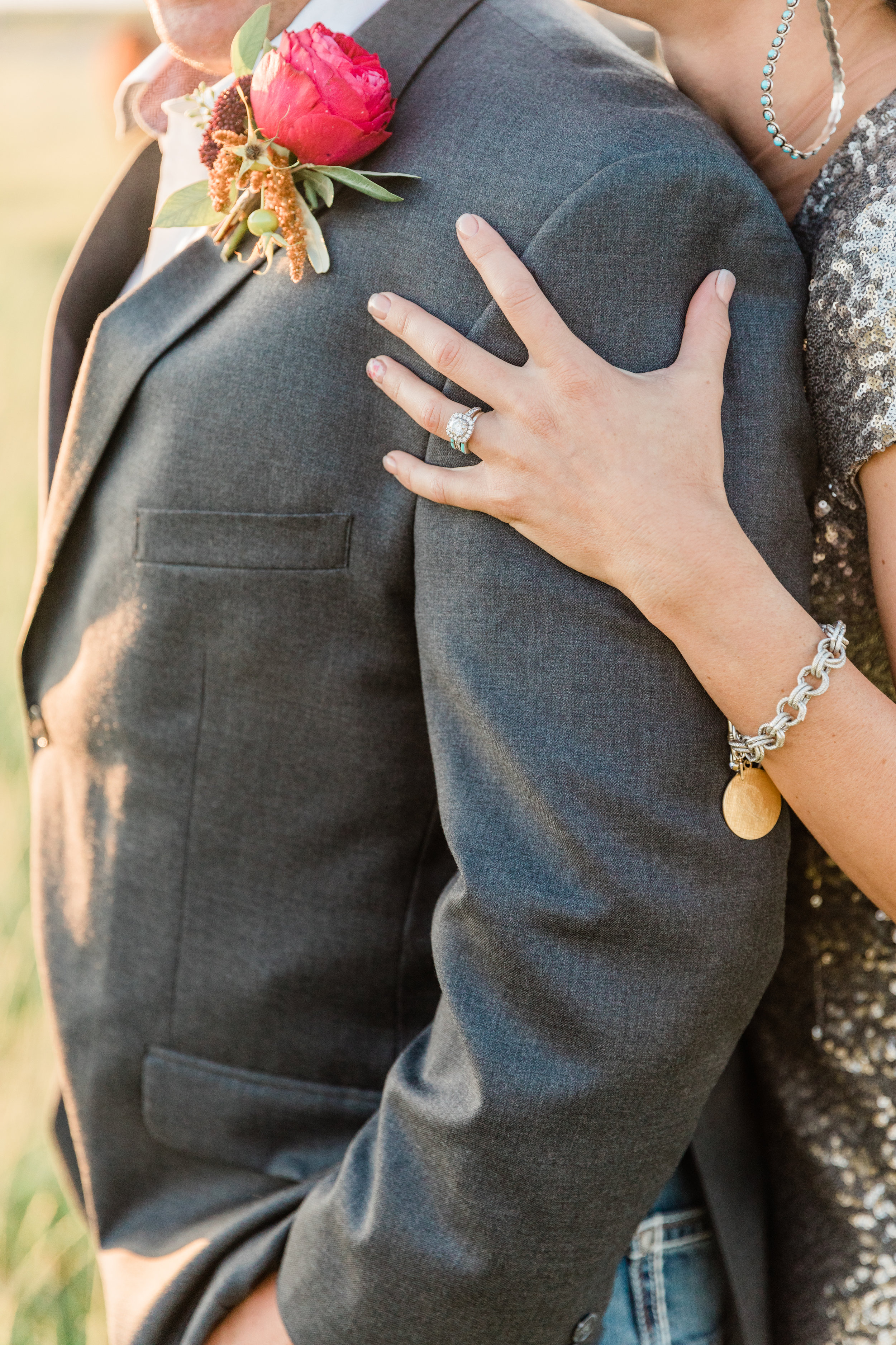 Shelby and Randy - Married - Lauren Alisse Photography-62.jpg