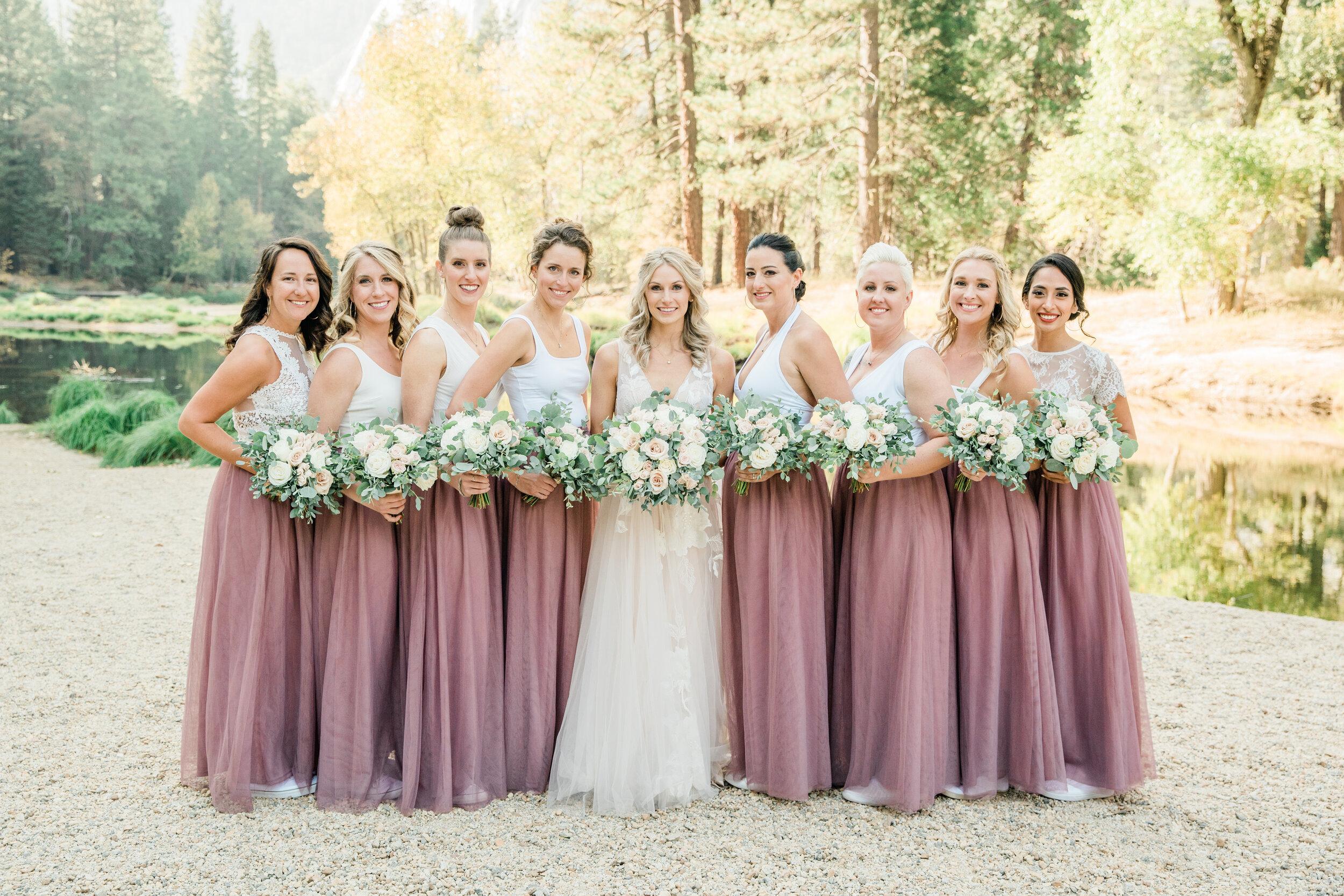 Leanne and Joe - Married - Sneak Peeks - Lauren Alisse Photography-22.jpg