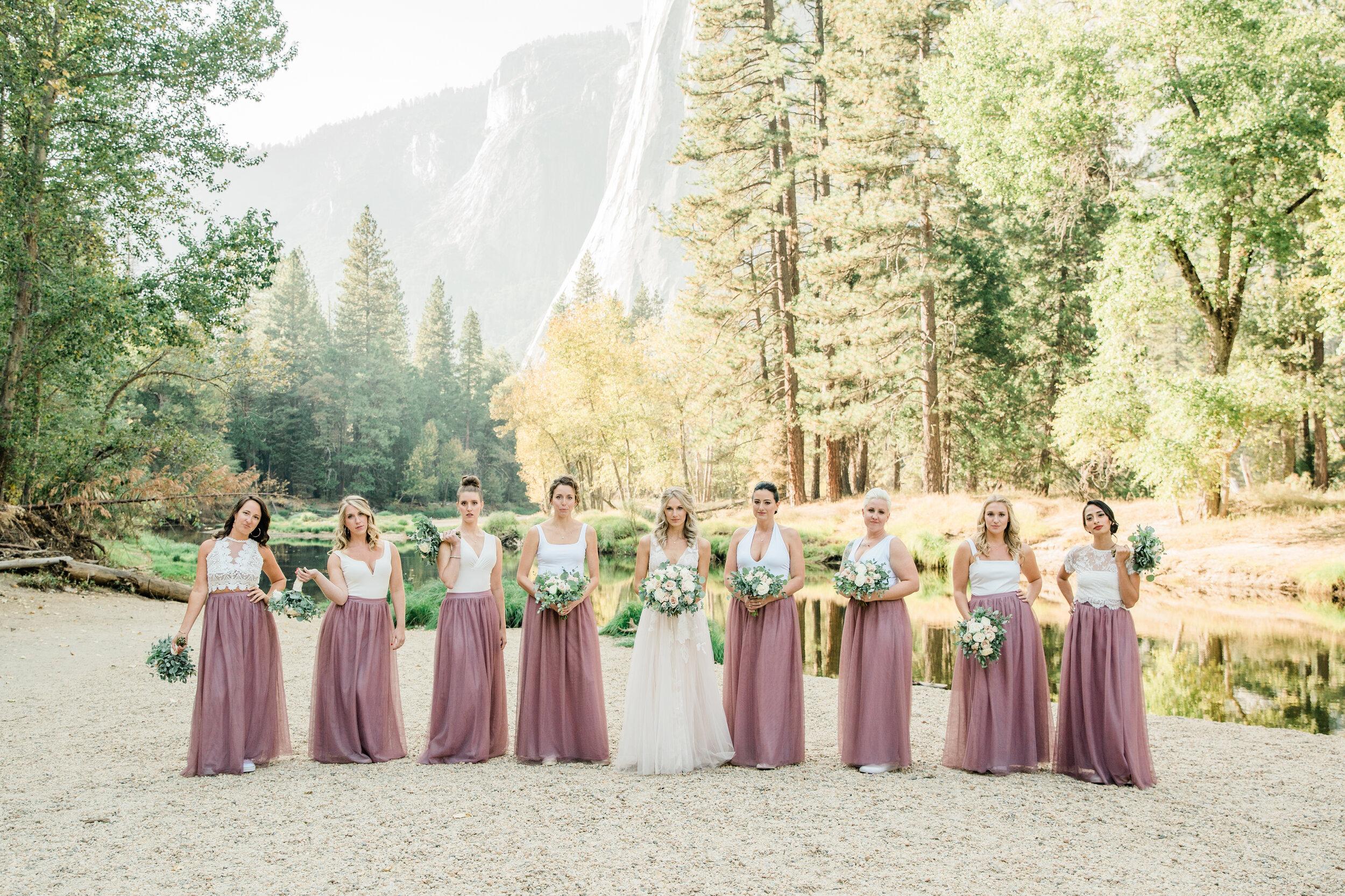 Leanne and Joe - Married - Sneak Peeks - Lauren Alisse Photography-23.jpg