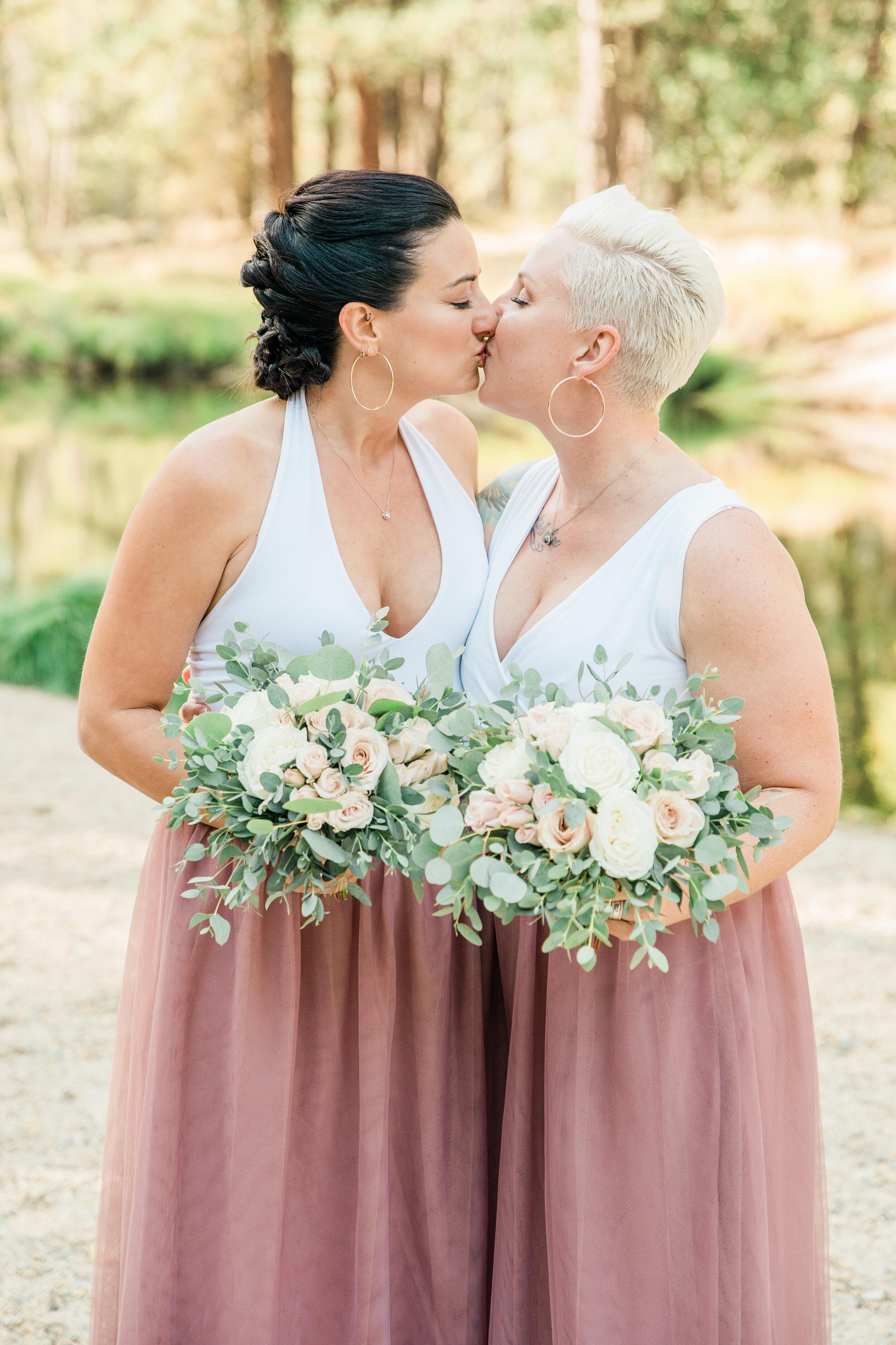 Leanne and Joe - Married - Sneak Peeks - Lauren Alisse Photography-24.jpg