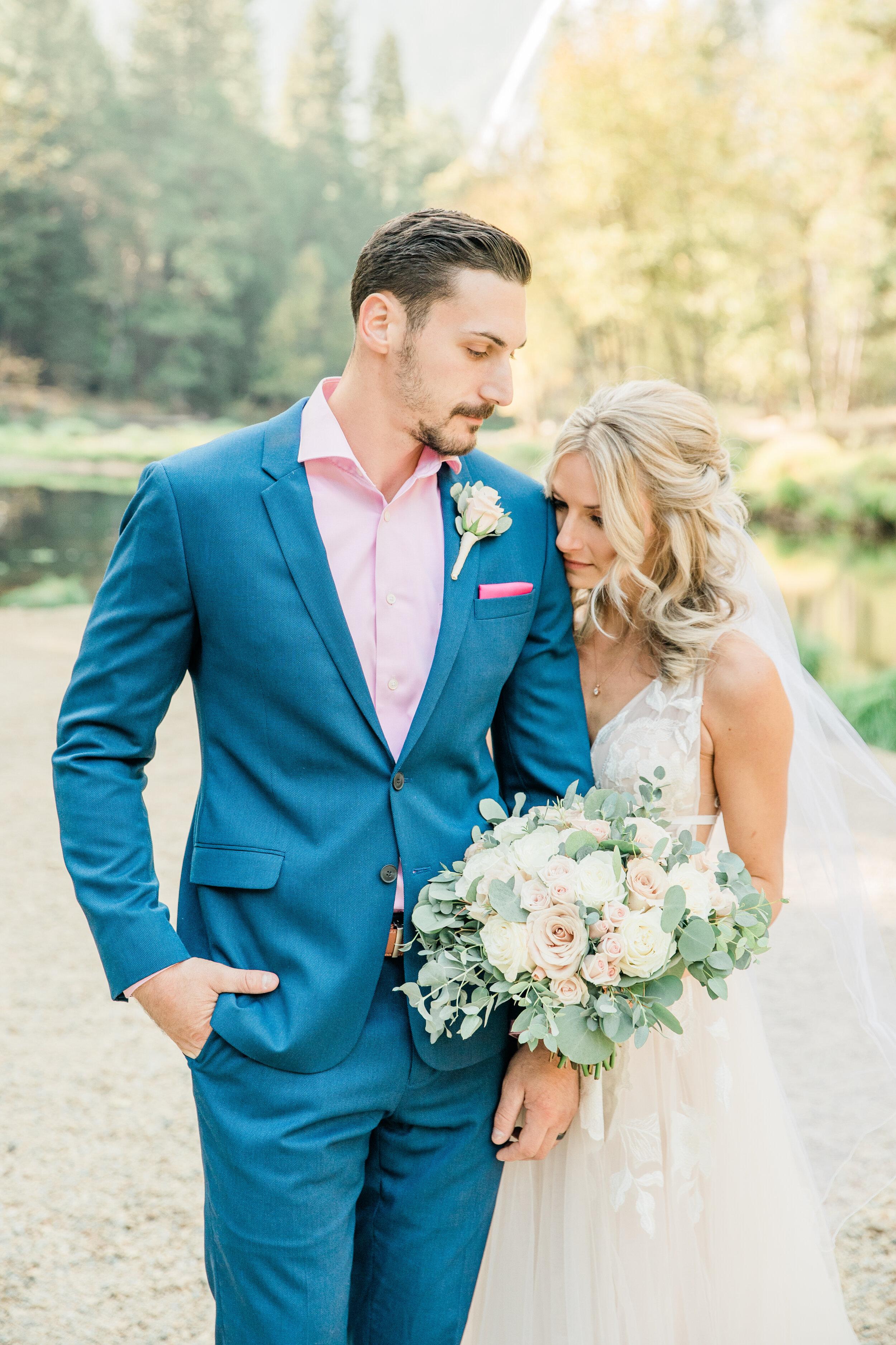 Leanne and Joe - Married - Sneak Peeks - Lauren Alisse Photography-27.jpg