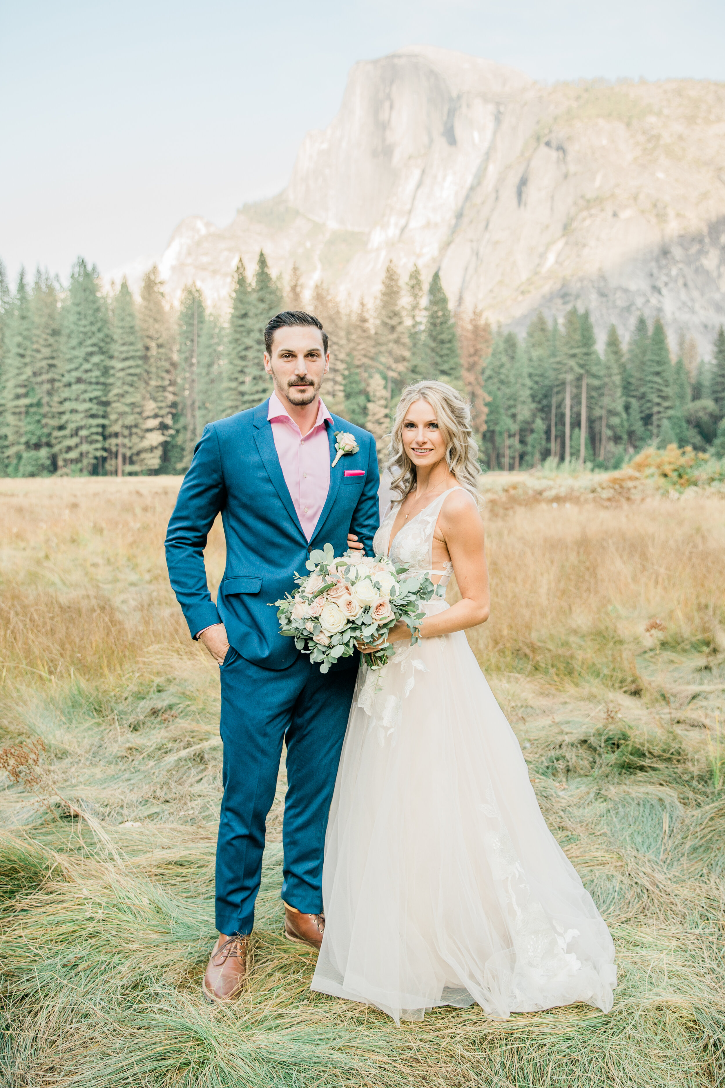 Leanne and Joe - Married - Sneak Peeks - Lauren Alisse Photography-33.jpg