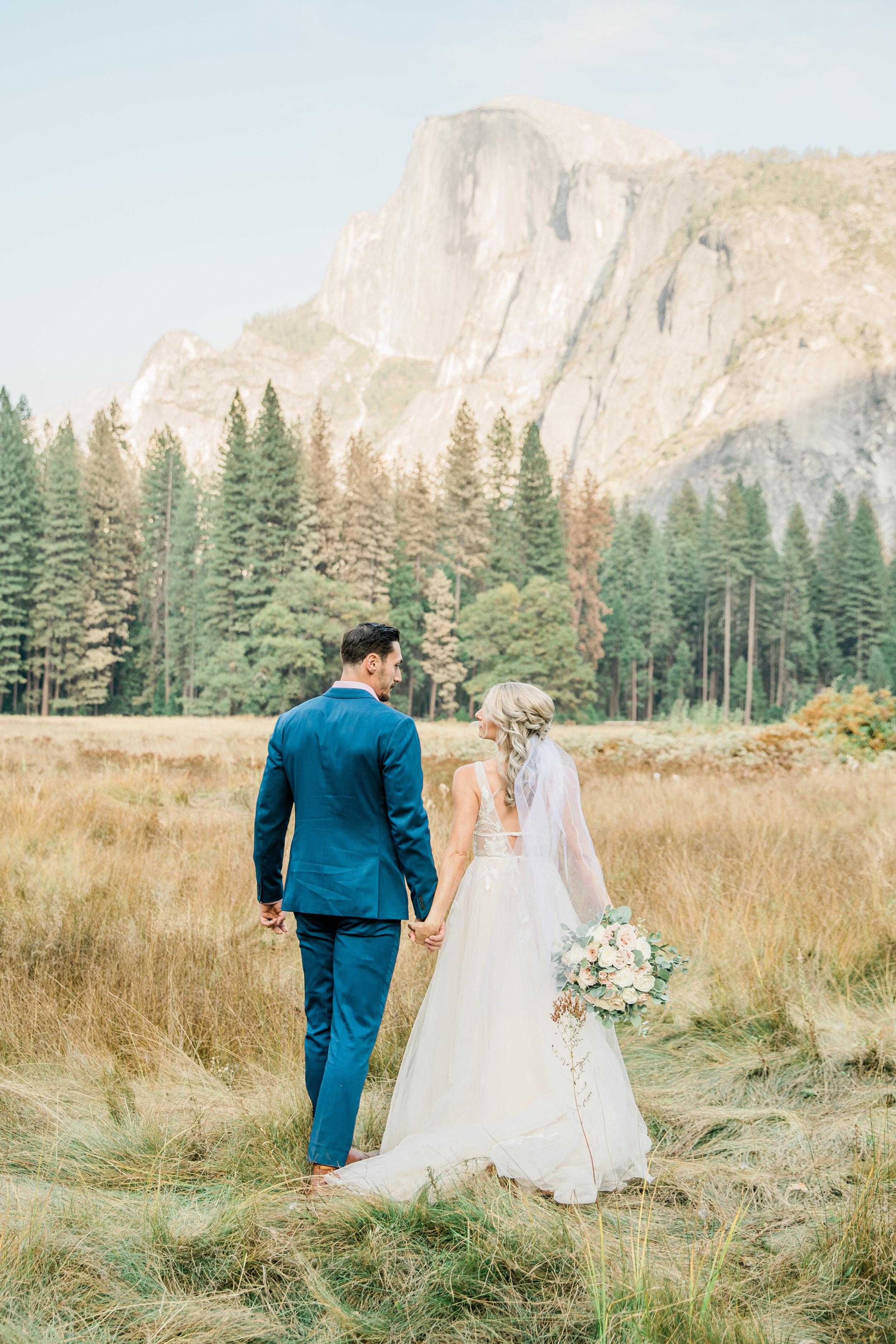 Leanne and Joe - Married - Sneak Peeks - Lauren Alisse Photography-35.jpg