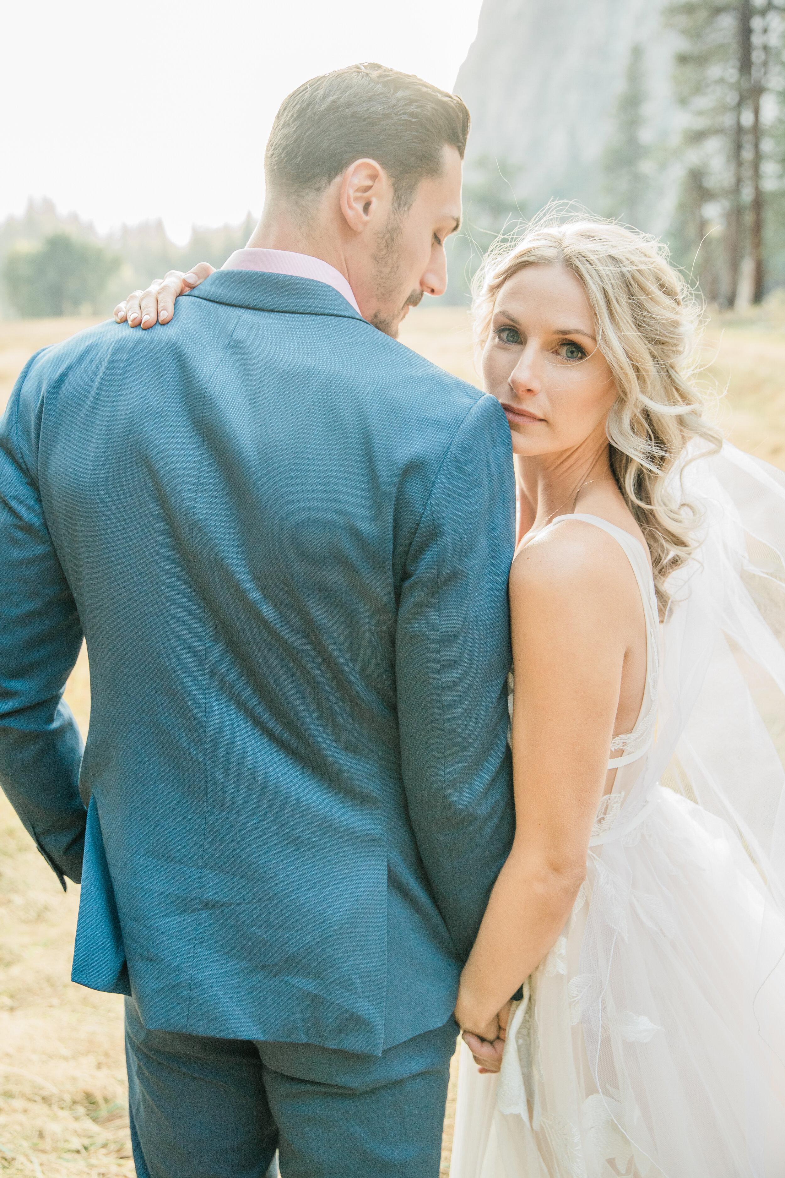 Leanne and Joe - Married - Sneak Peeks - Lauren Alisse Photography-37.jpg