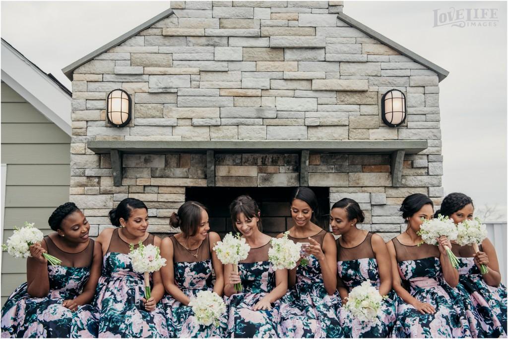 bridesmaids candids.jpg
