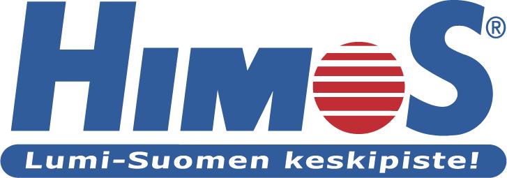 Himos_LumiSuomi_logo.jpg