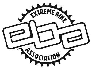 eba-logo_2018_ratas-kirkas_300x226.png