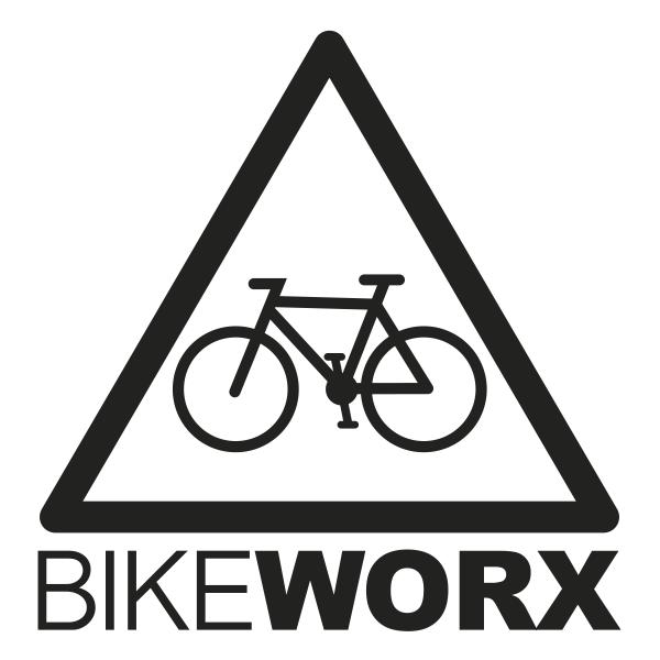 bikeworx_white.png