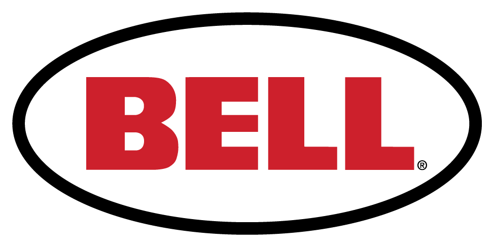 bell_logo_color copy.png