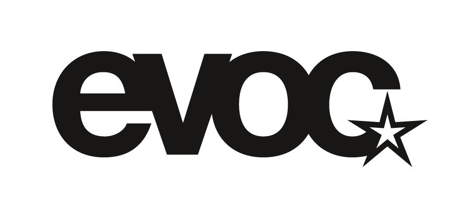 evoc-Logo.jpg