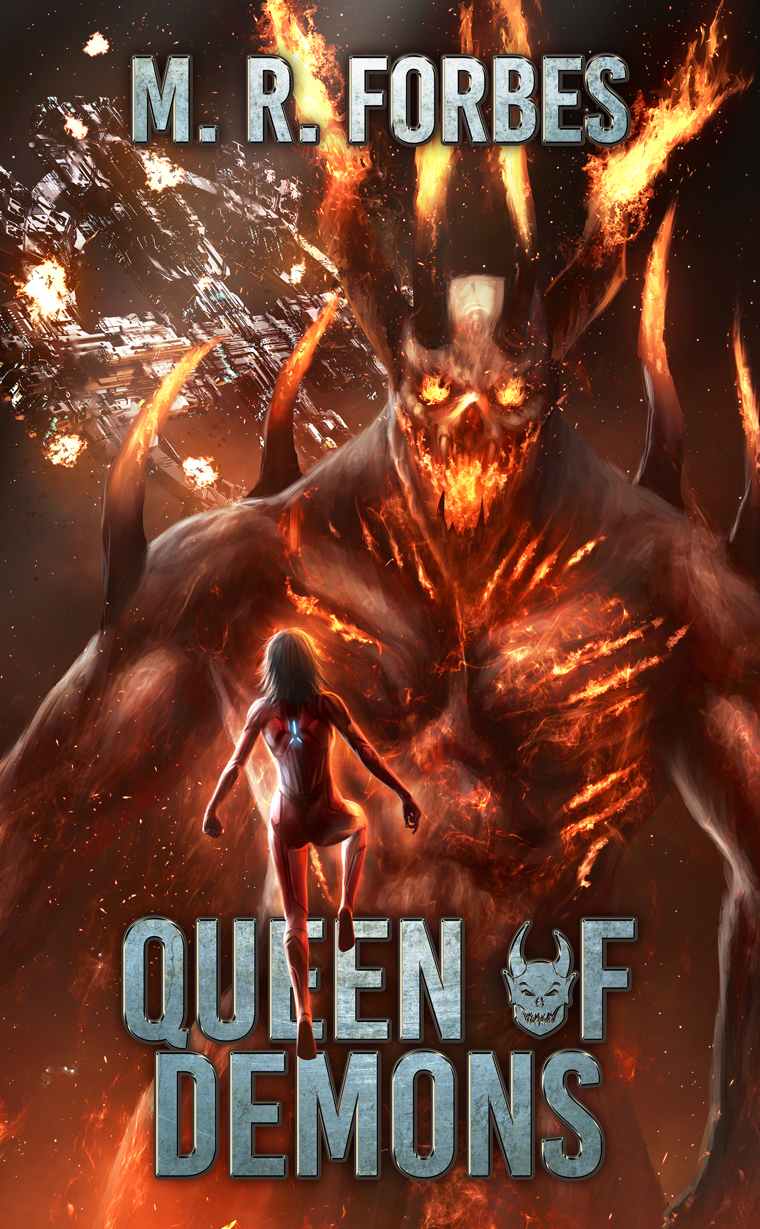 queen-of-demons-ebook-S.jpg