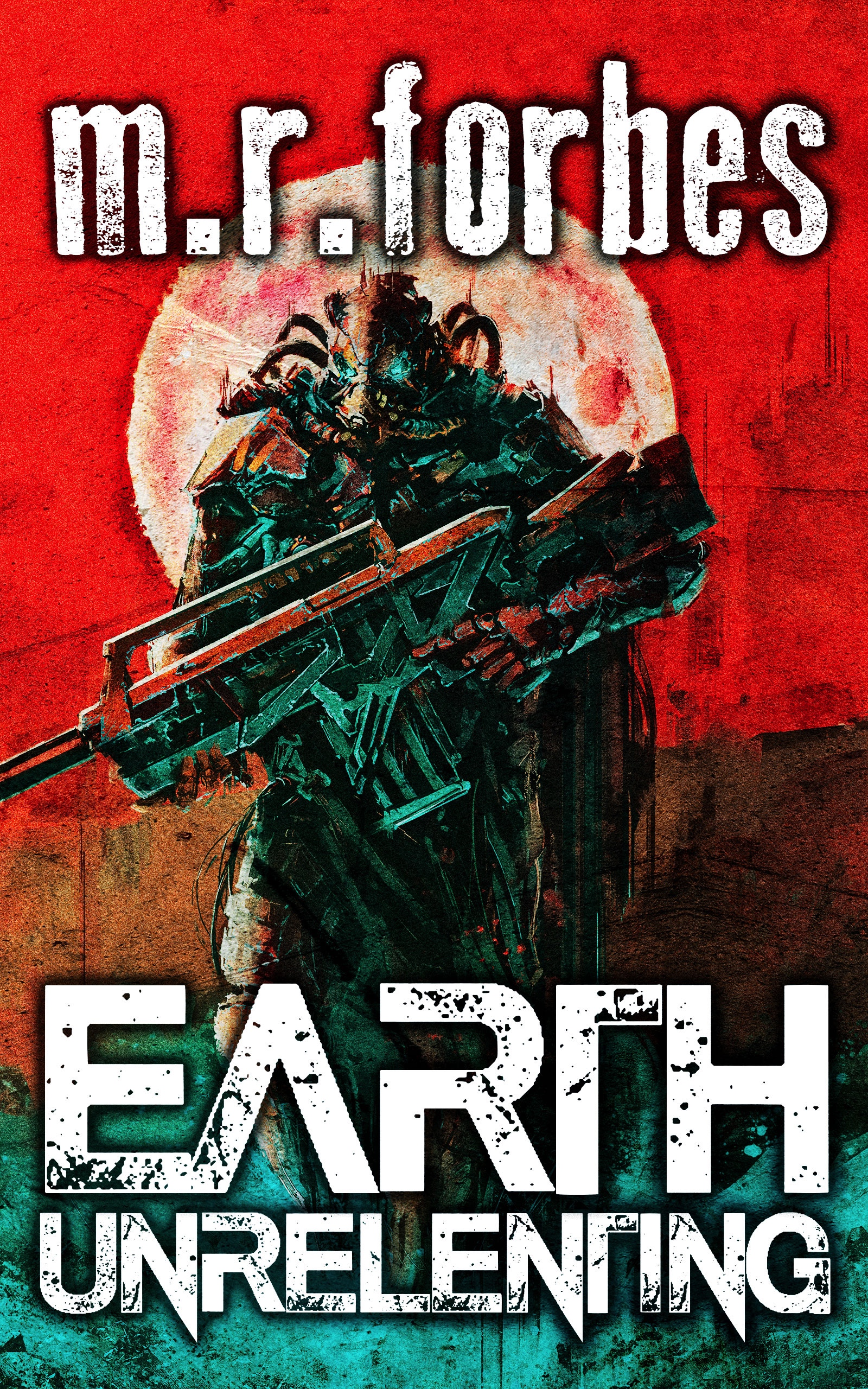 Earth-Unrelenting-Kindle.jpg