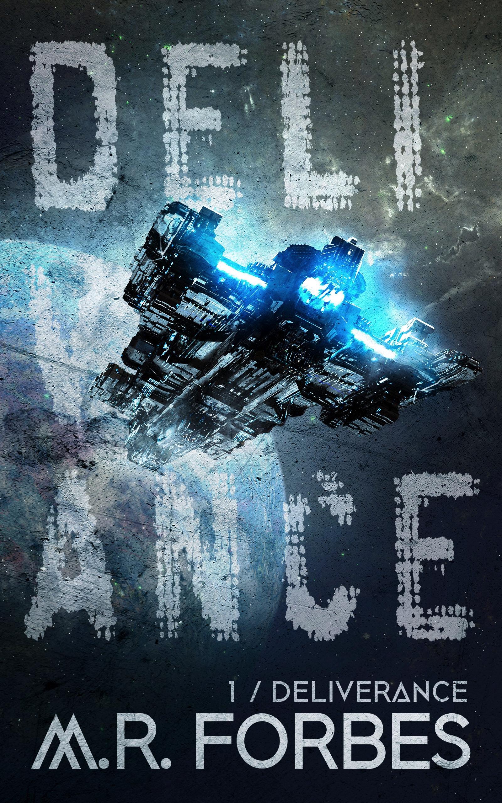 Deliverance-Kindle.jpg